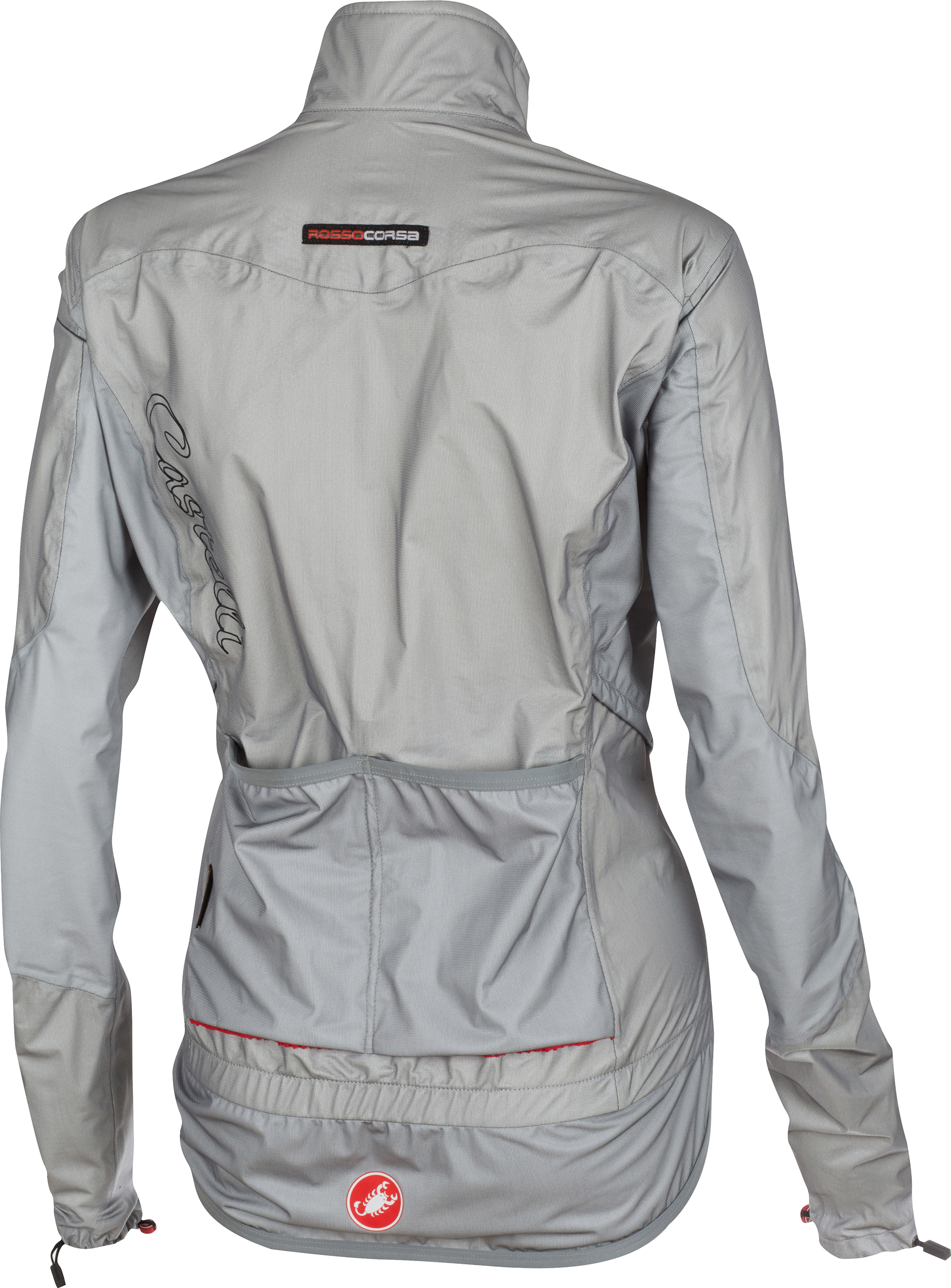many styles high quality guarantee select for genuine Castelli Donnina Rain Jacket - Women's