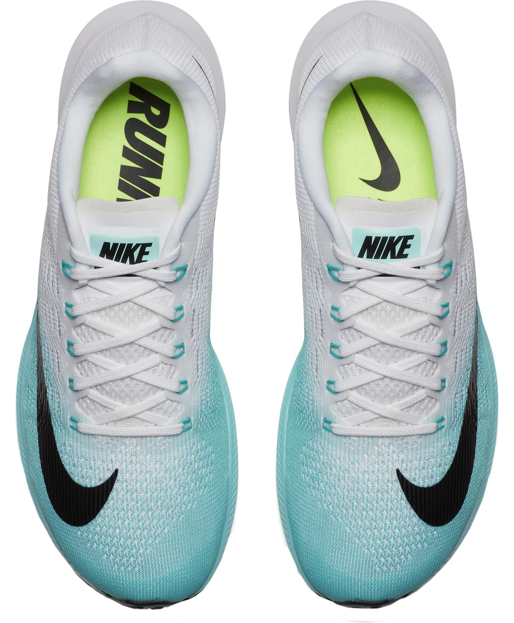 a6045aead25 Nike Air Zoom Elite 9 Road Running Shoes - Women s