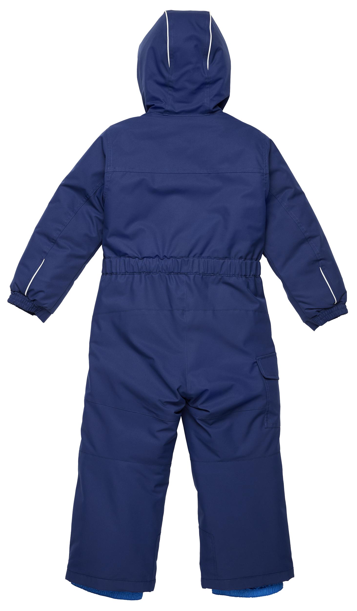 c44f49d1c693 MEC Toaster Suit - Children
