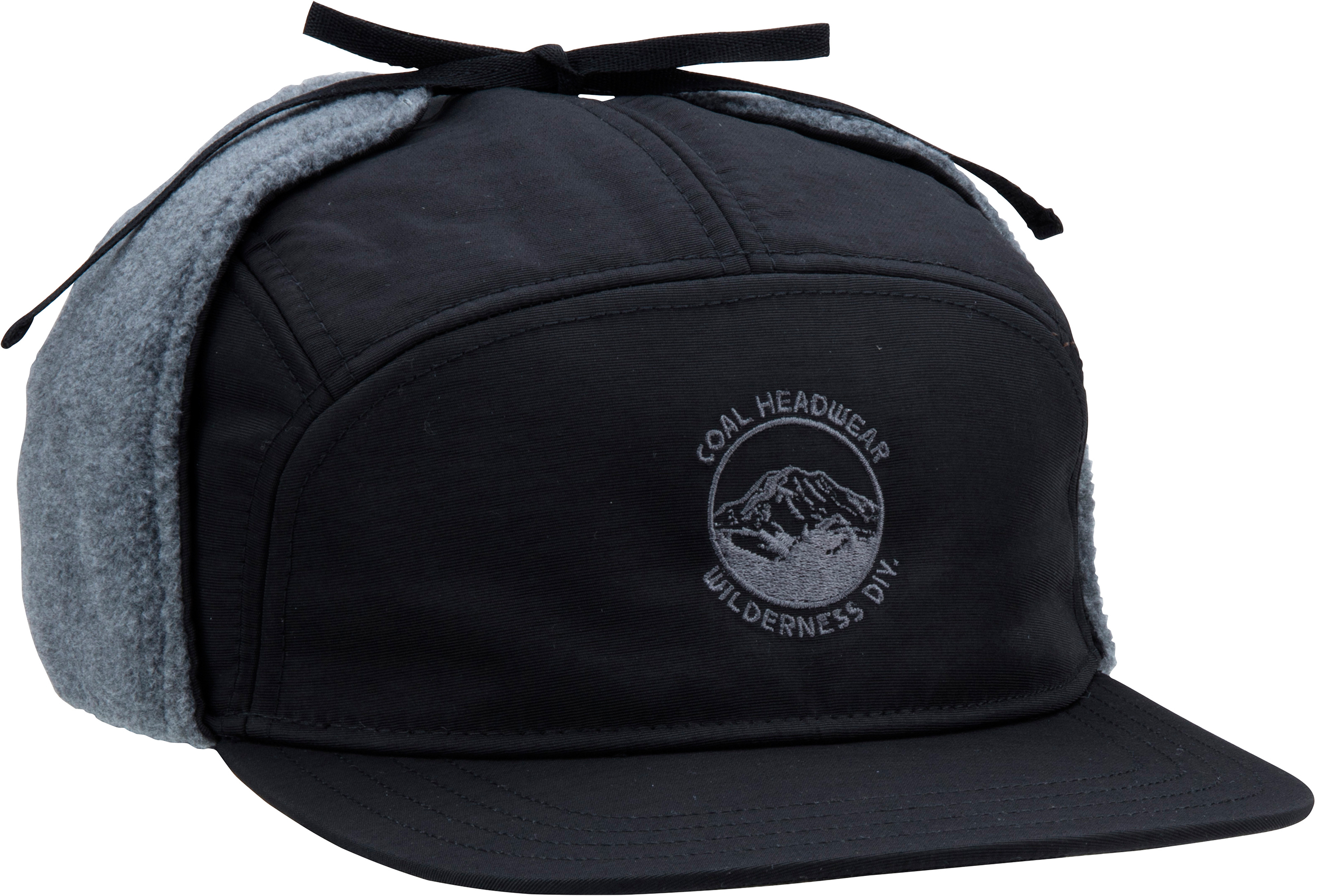 f9b5ef7e04a Coal The Tracker Hat - Unisex