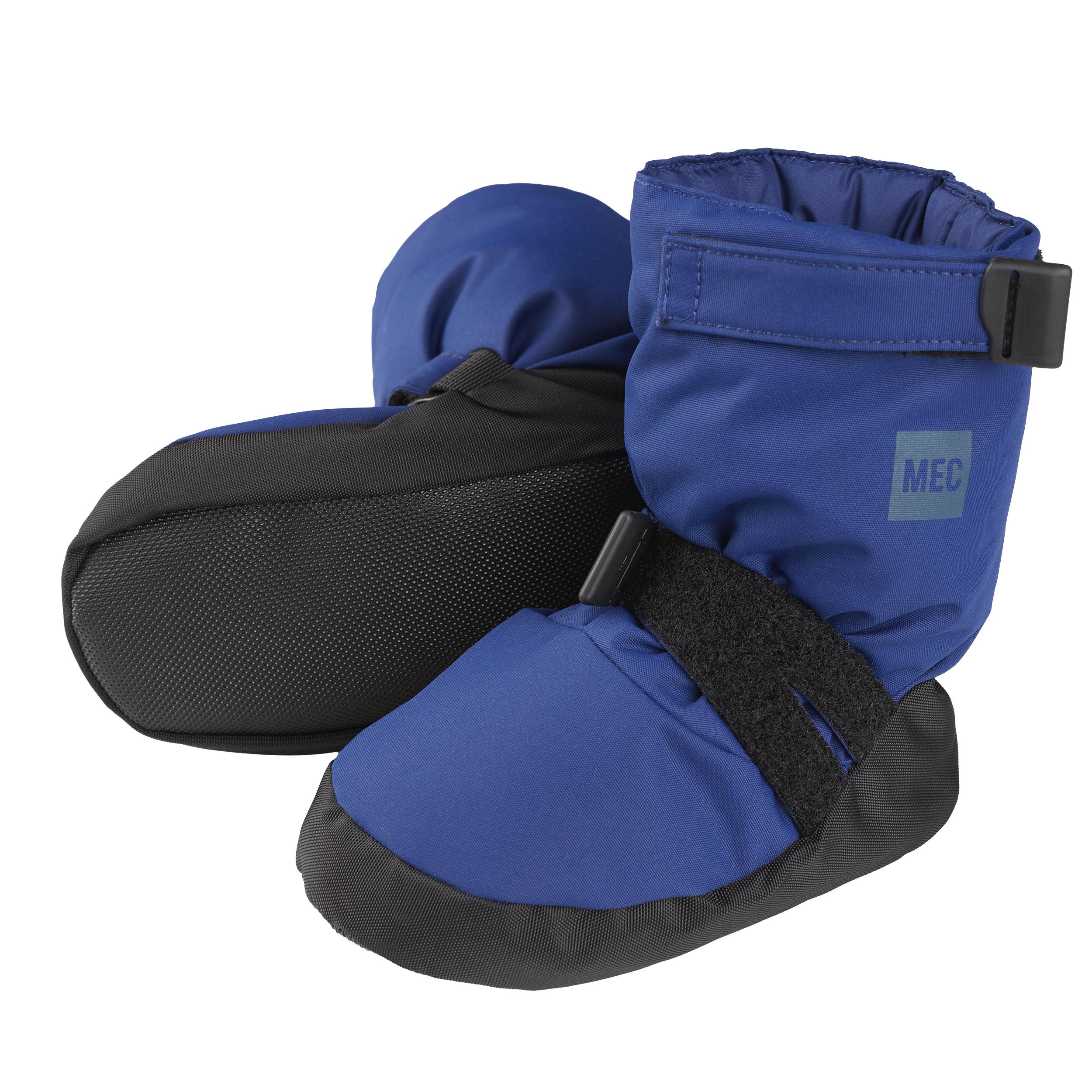 f849a49d352 Bottes et chaussures
