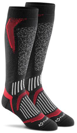 Fox River Bromley LW Ski Socks - Unisex outlet best store to get VpiMsALDE