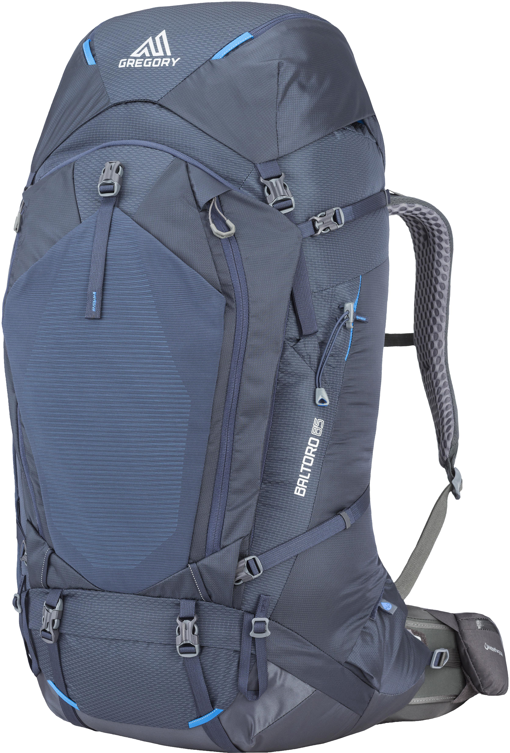 c8c22bb09a5 Backpacking packs for backpacking