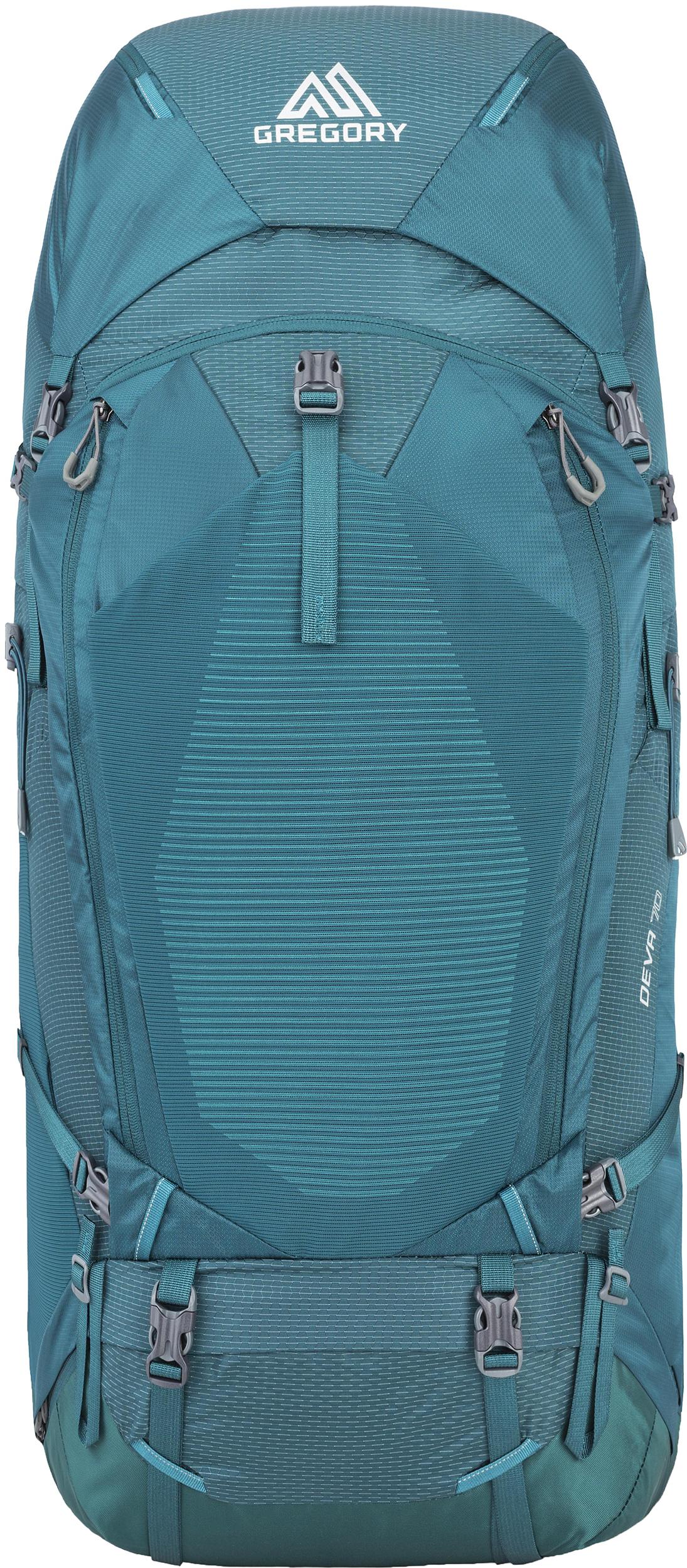 2737d24ad1 Gregory Deva 70 Backpack - Women s