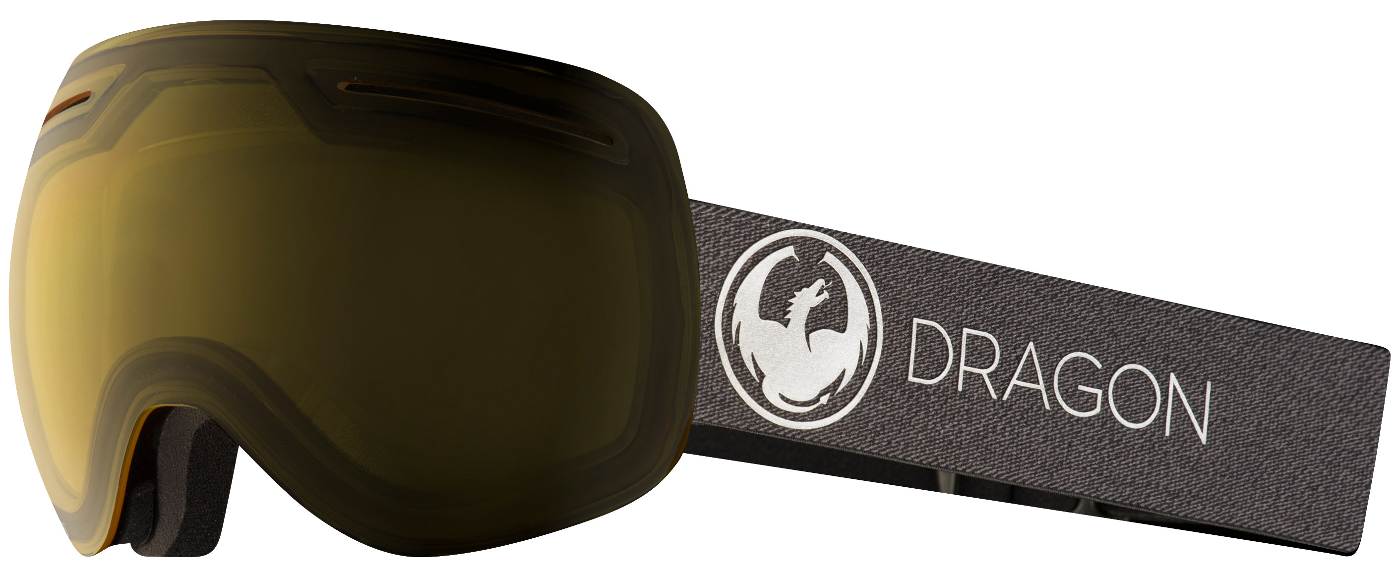 51d969bec38 Dragon X1 Transitions Lens Goggles - Unisex