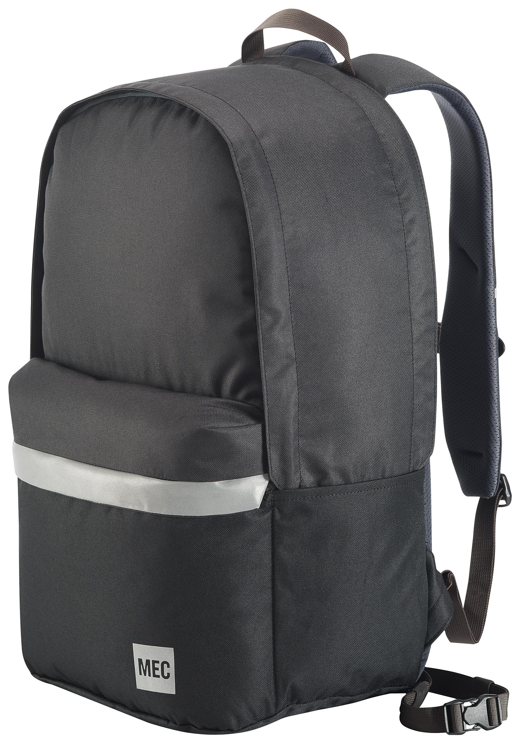 MEC Senior Book Bag - Unisex bcaedbc4673de