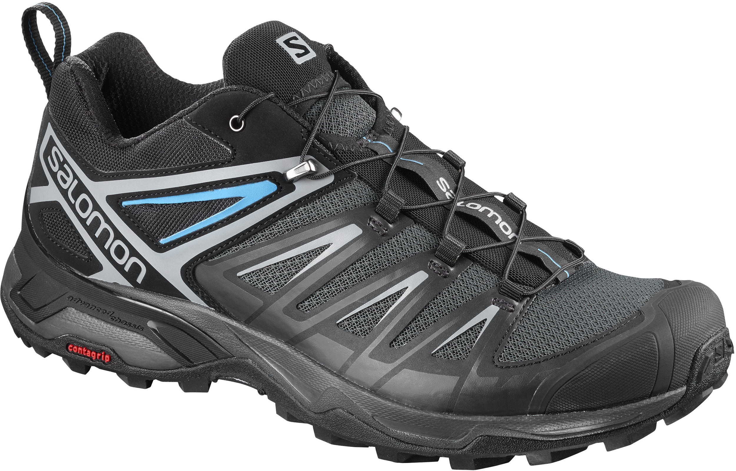 cf2275a2dff2 Salomon All products