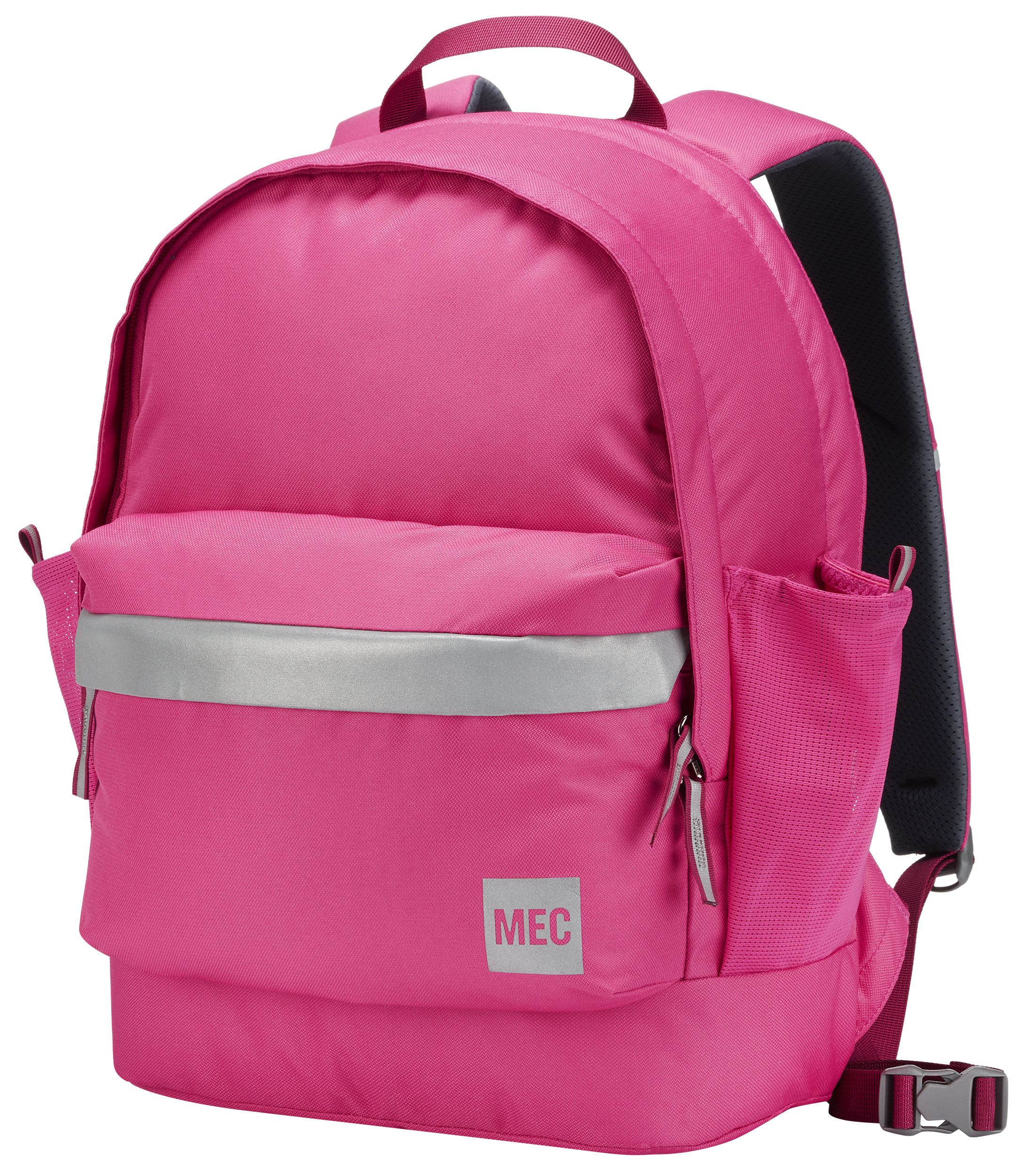 2a0652f77421 MEC Junior Book Bag - Children to Youths