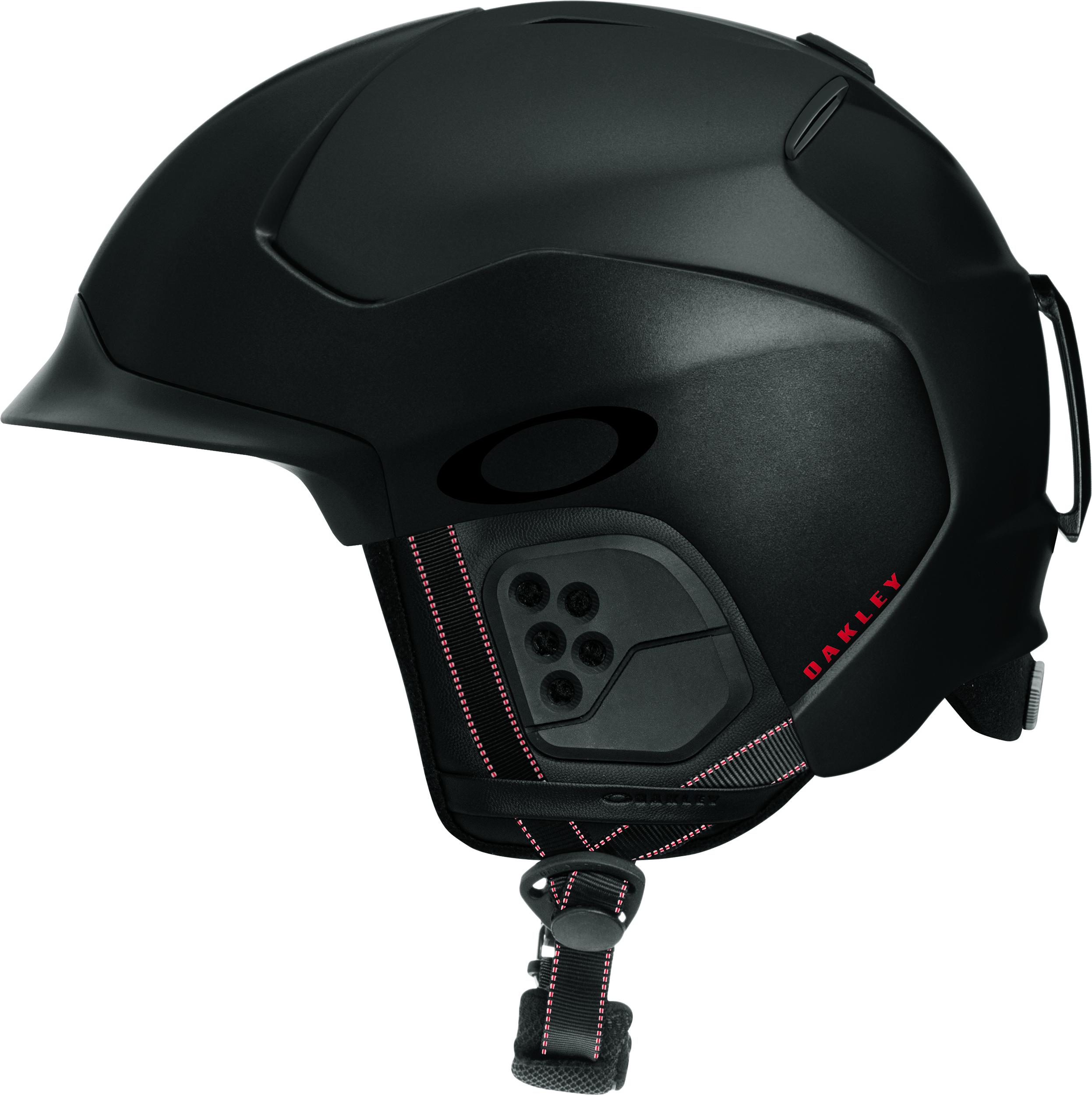 1c8b2854b4a Oakley Mod 5 Snow Helmet - Unisex