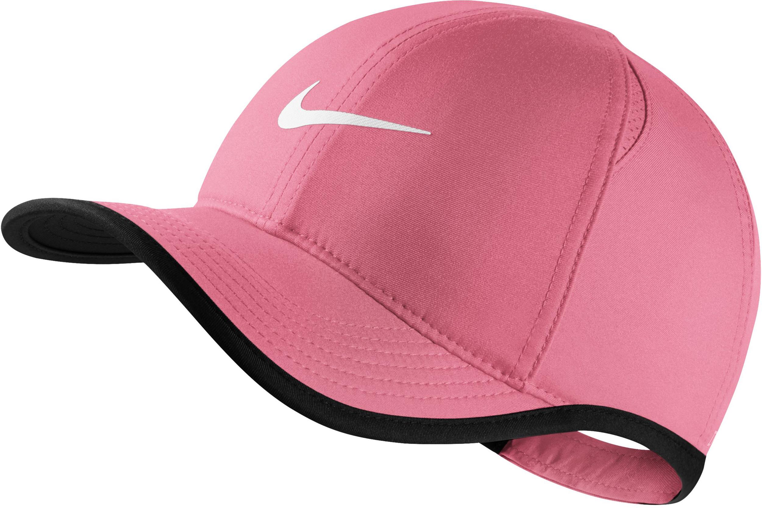new concept 6c2f3 50ffb Nike Featherlight Cap - Youths   MEC