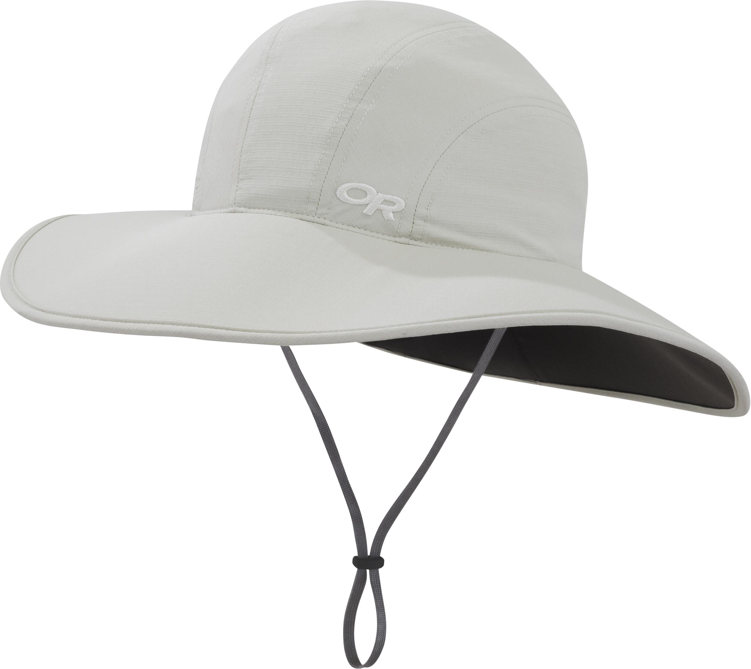 0c15afa5263a9 Women's Sun hats | MEC
