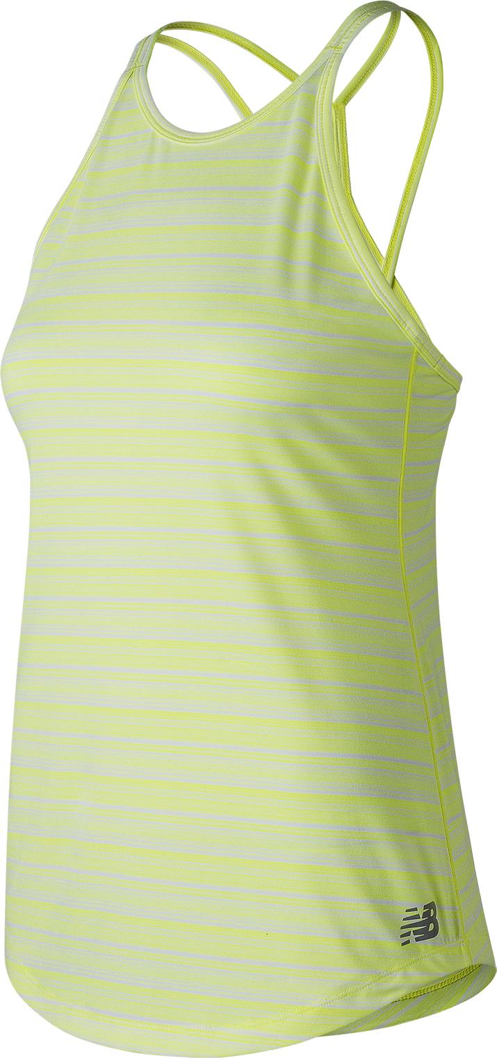 eecf8dc12977c New Balance Tanks and sleeveless shirts for running