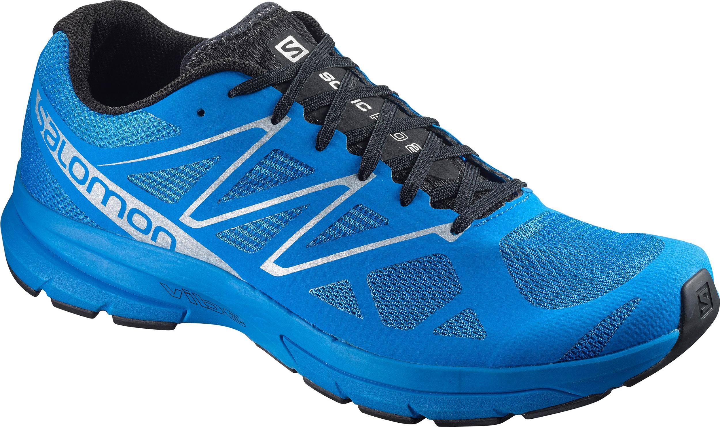 Salomon Sonic Pro 2 Road Running Shoes