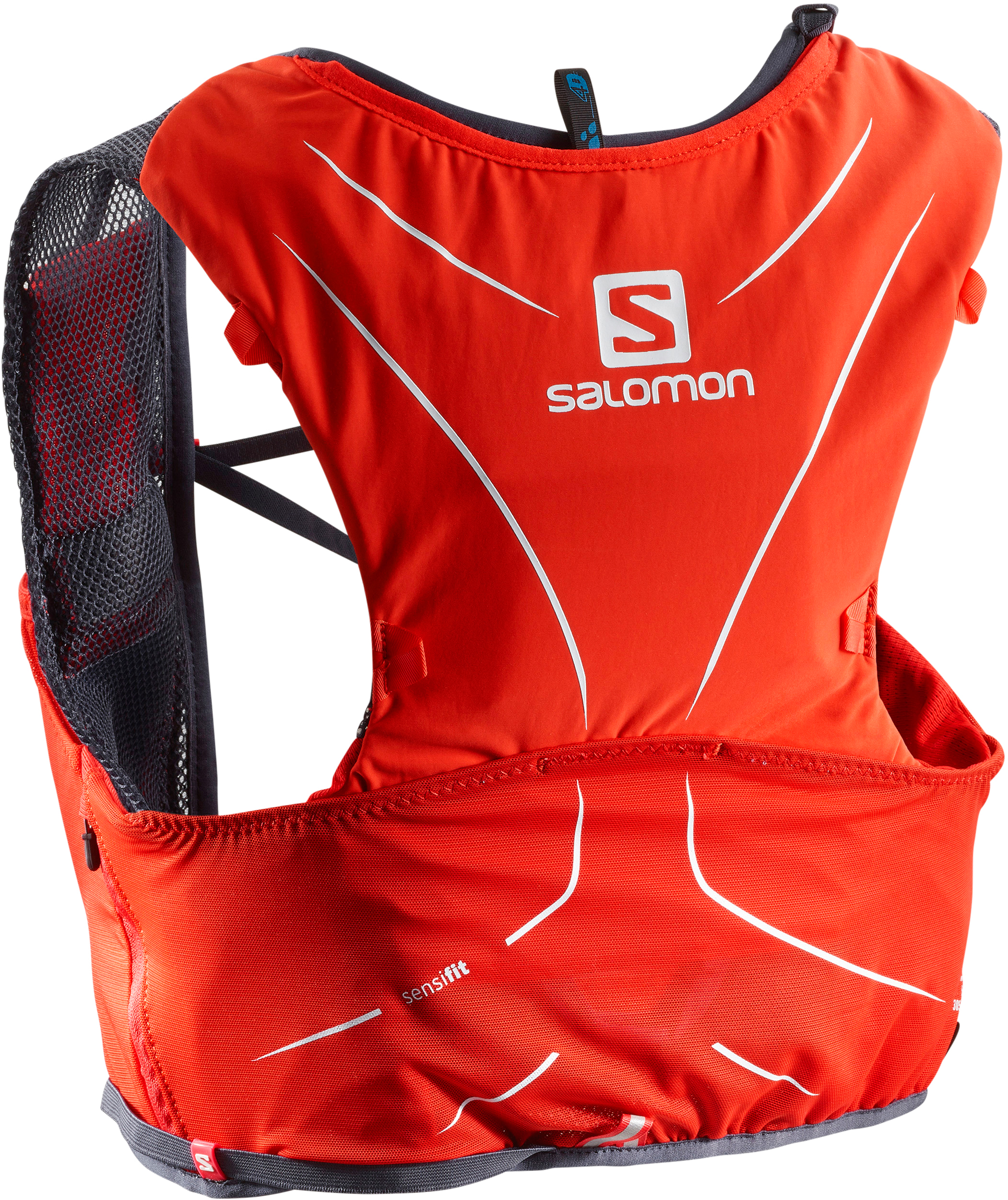 591a41ce74 Salomon Running vests and belts | MEC