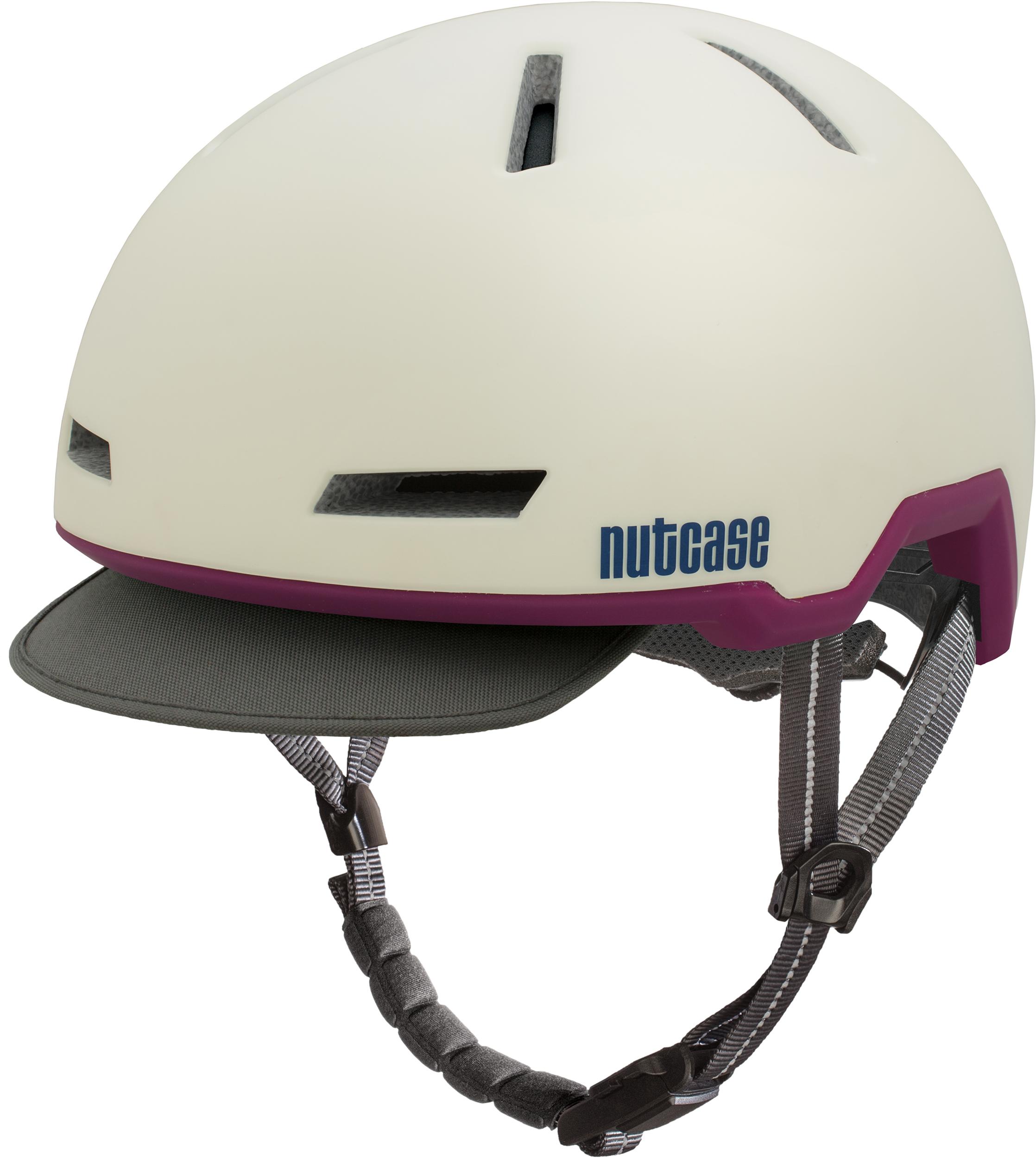 7565f67be6 Nutcase Tracer Helmet - Unisex