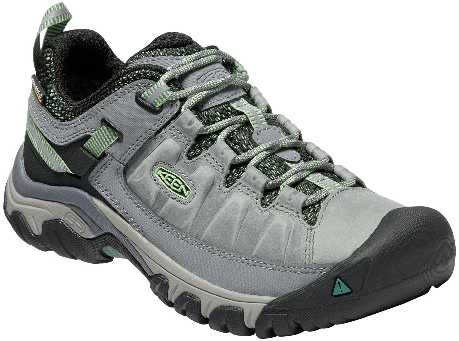 aed9a8604d59 Keen Targhee III Low Light Trail Shoes - Women s