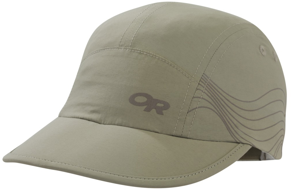 4d05c5a4e Running and fitness hats | MEC