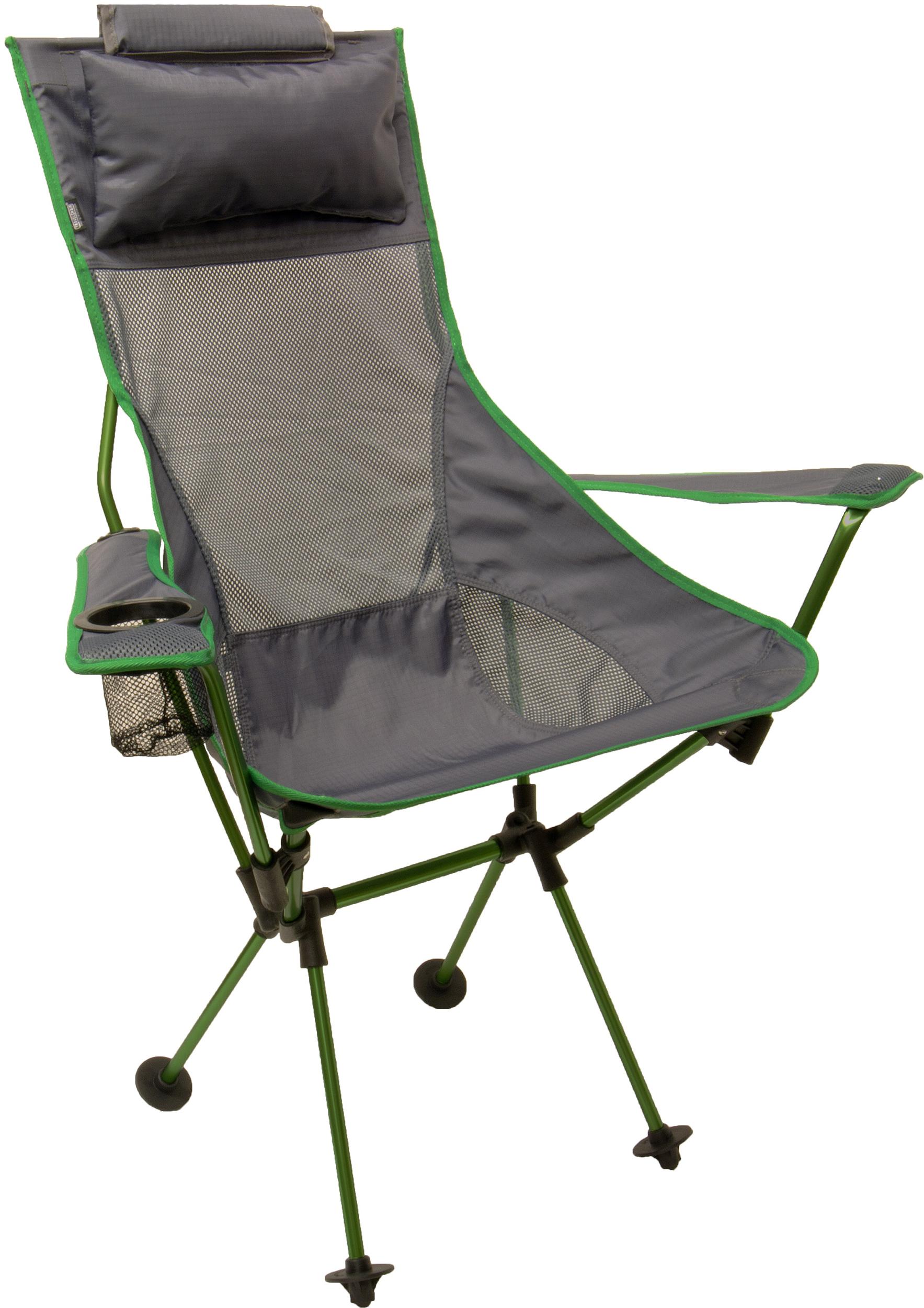 Travel Chair Koala Chair