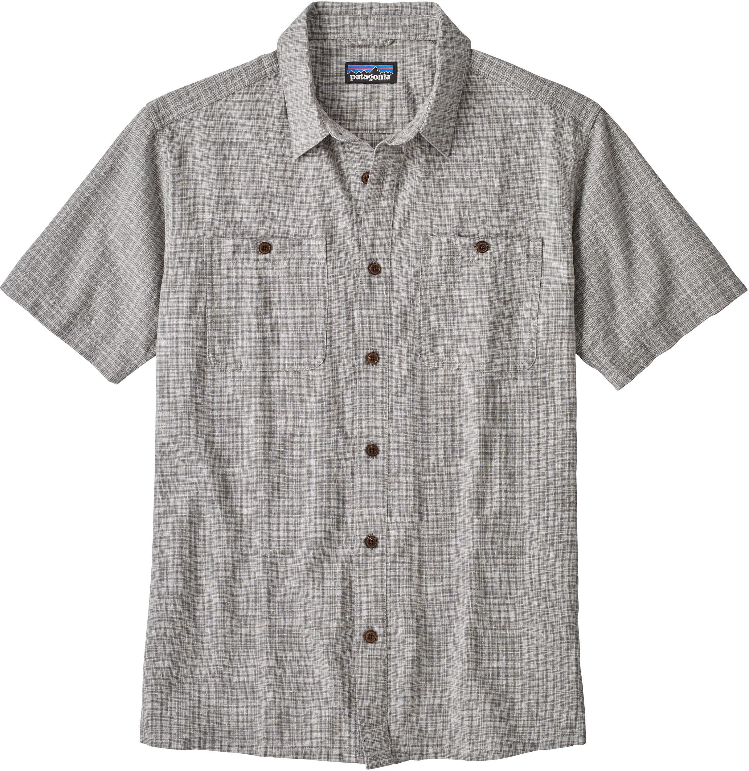 Undershirt Showing Dress Shirt Kamos T Shirt