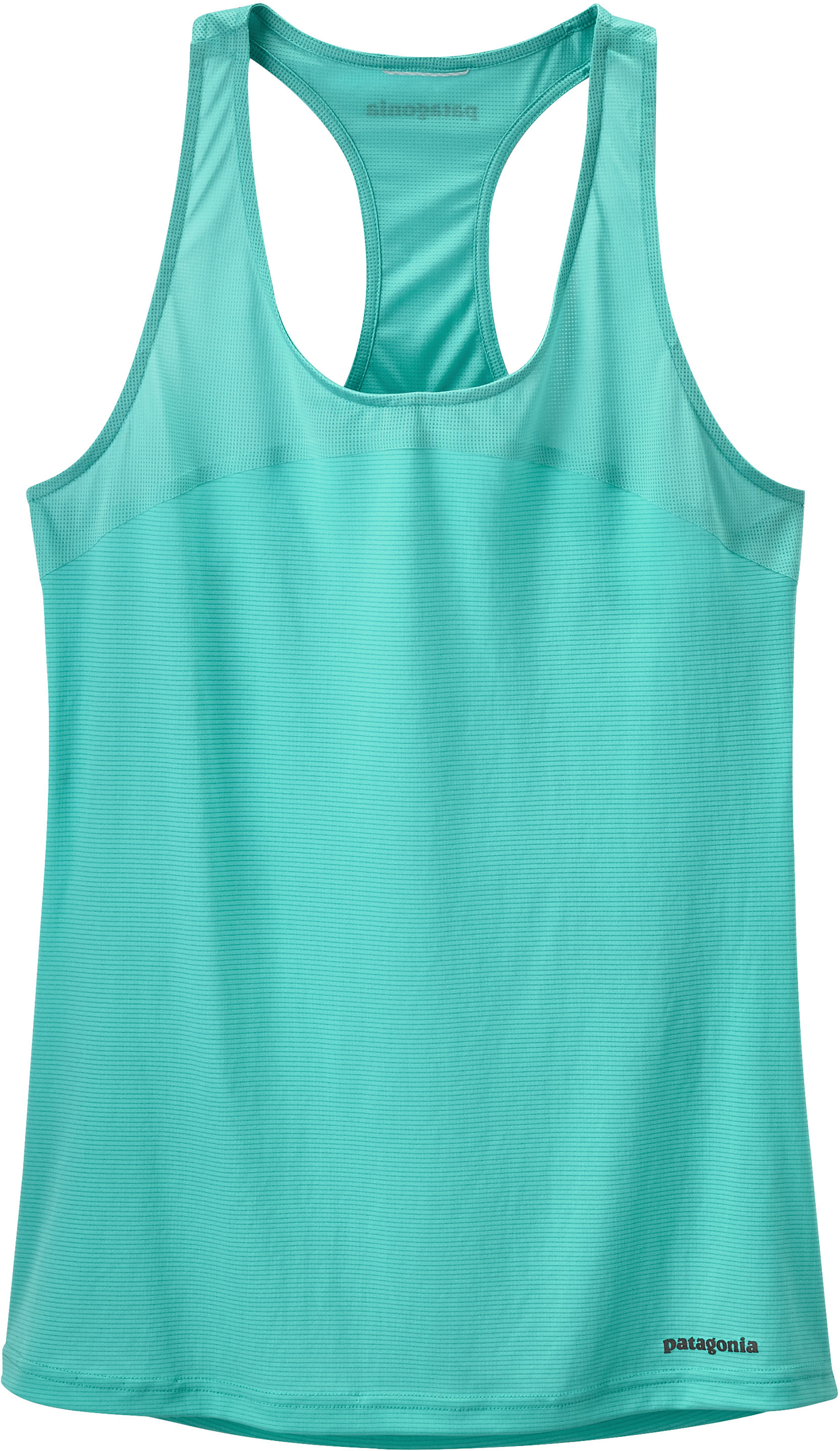 d5f2c5d224f Patagonia Women s Running shirts and tops