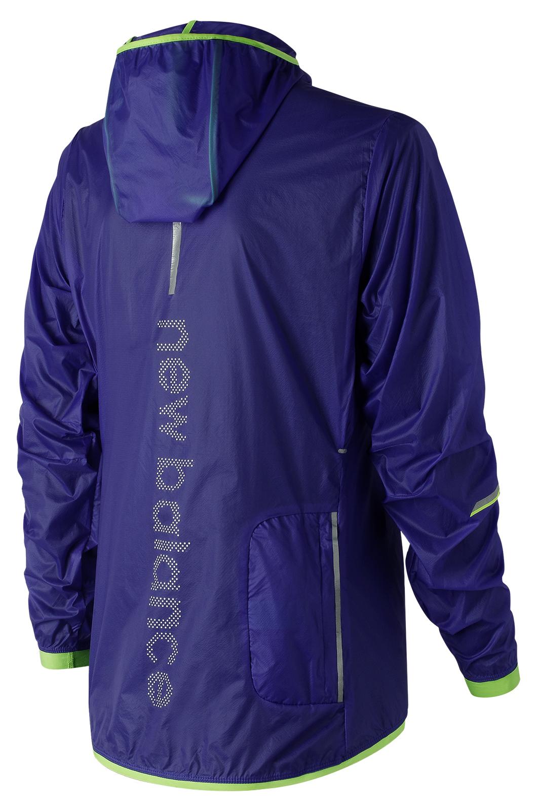 e3a72de61842f New Balance Ultralight Packable Jacket - Women's   MEC