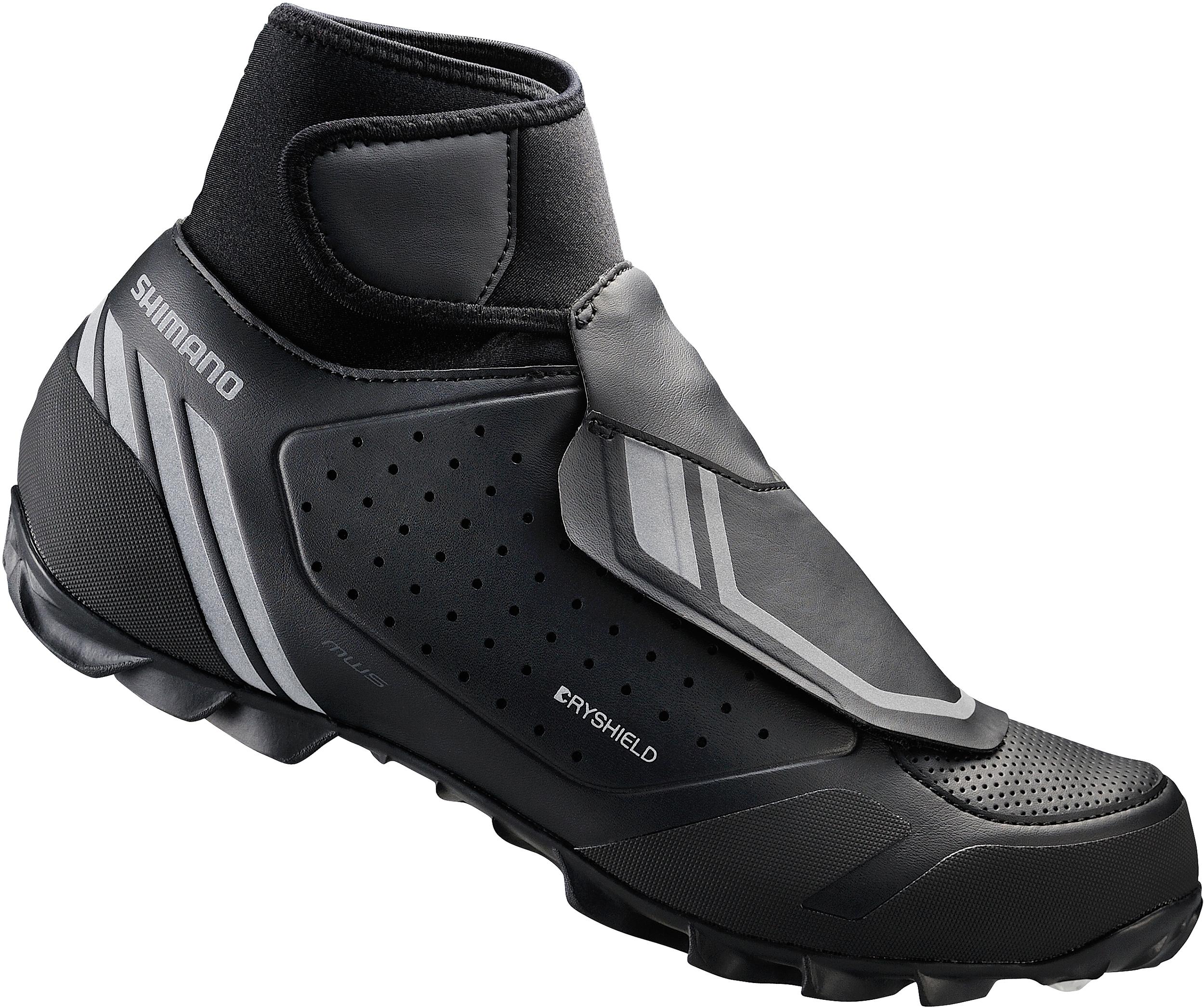 b435262e585 Cycling shoes