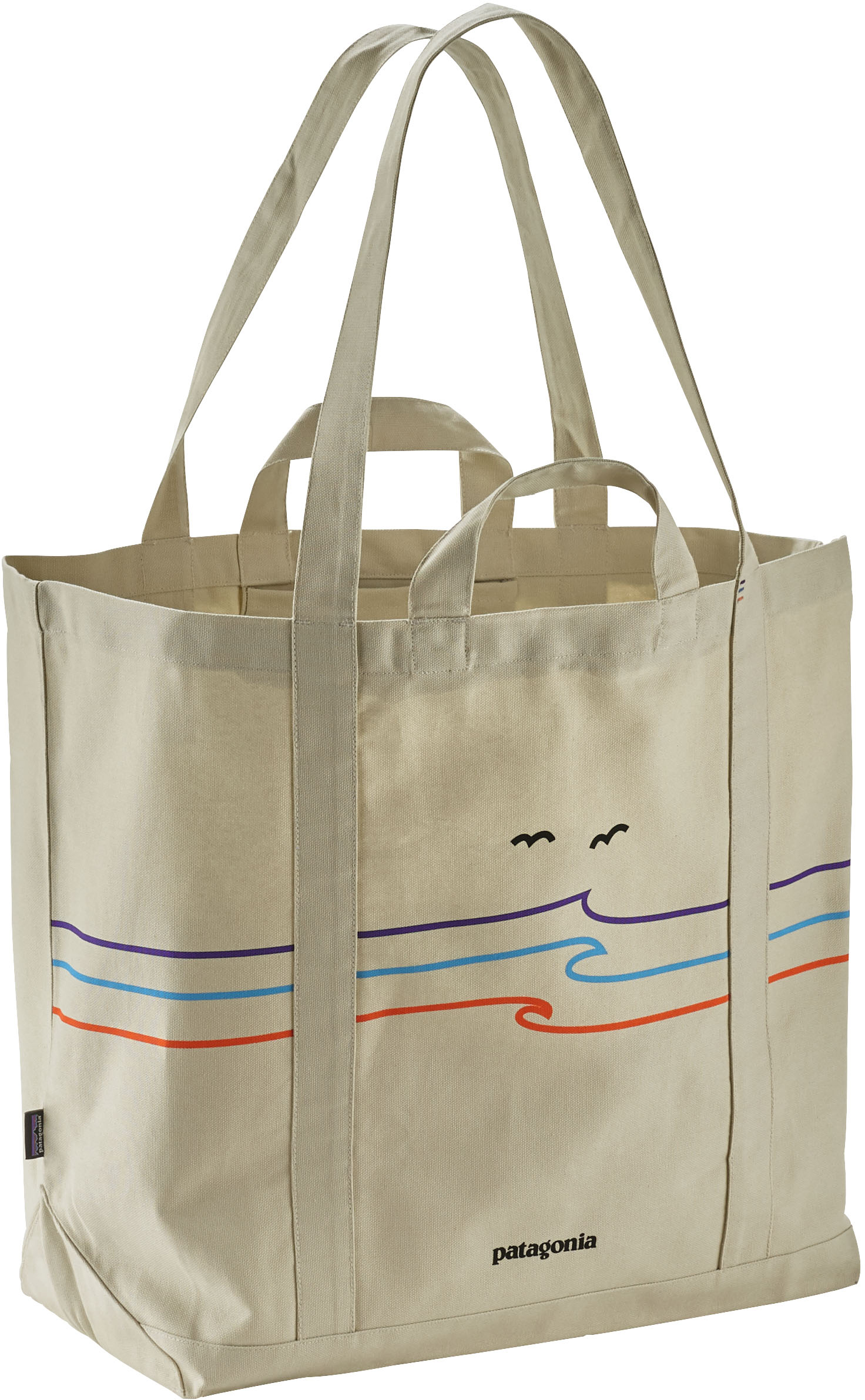 d264e27697 Patagonia All Day Tote