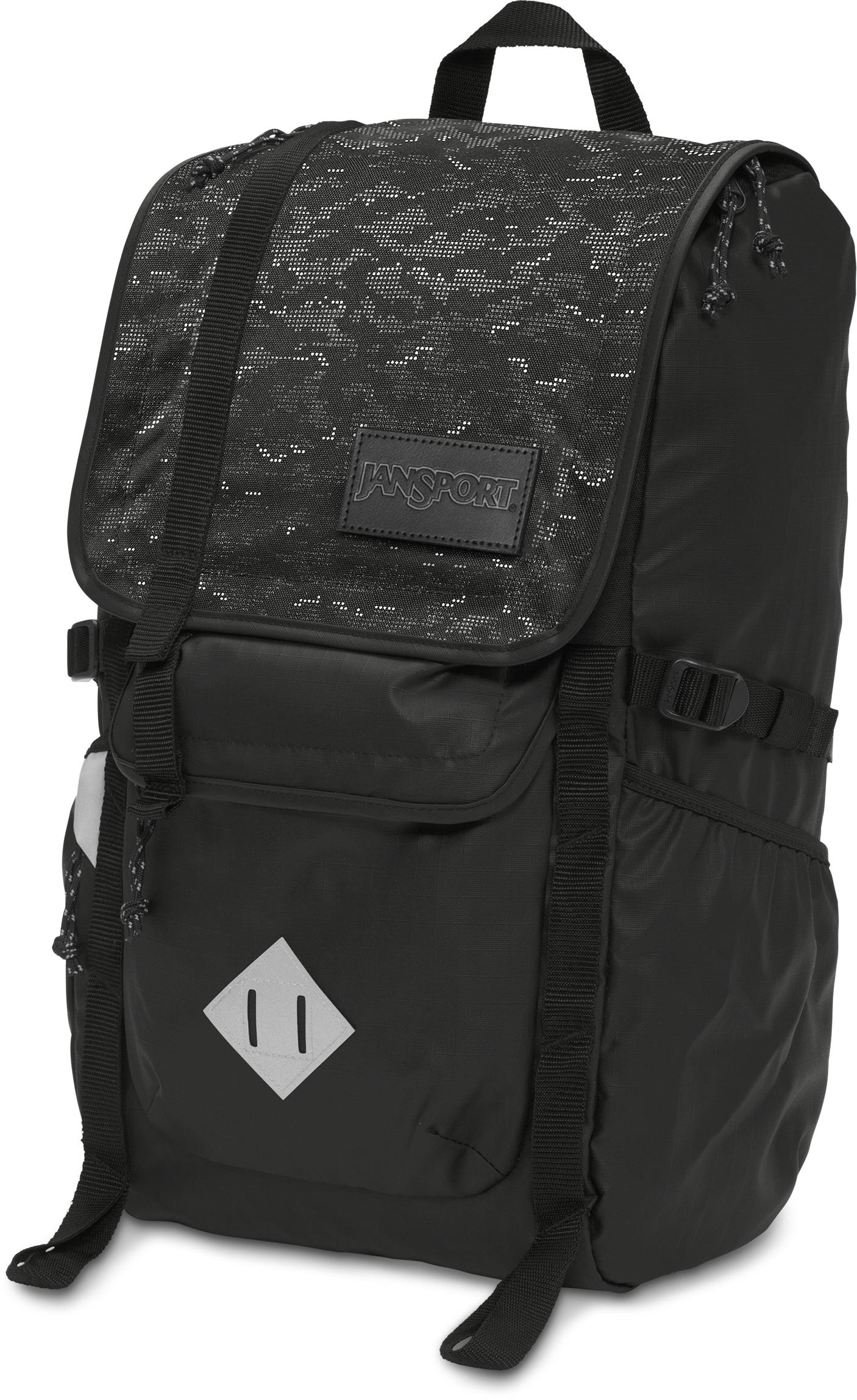 Jansport Hatchet Daypack - Unisex