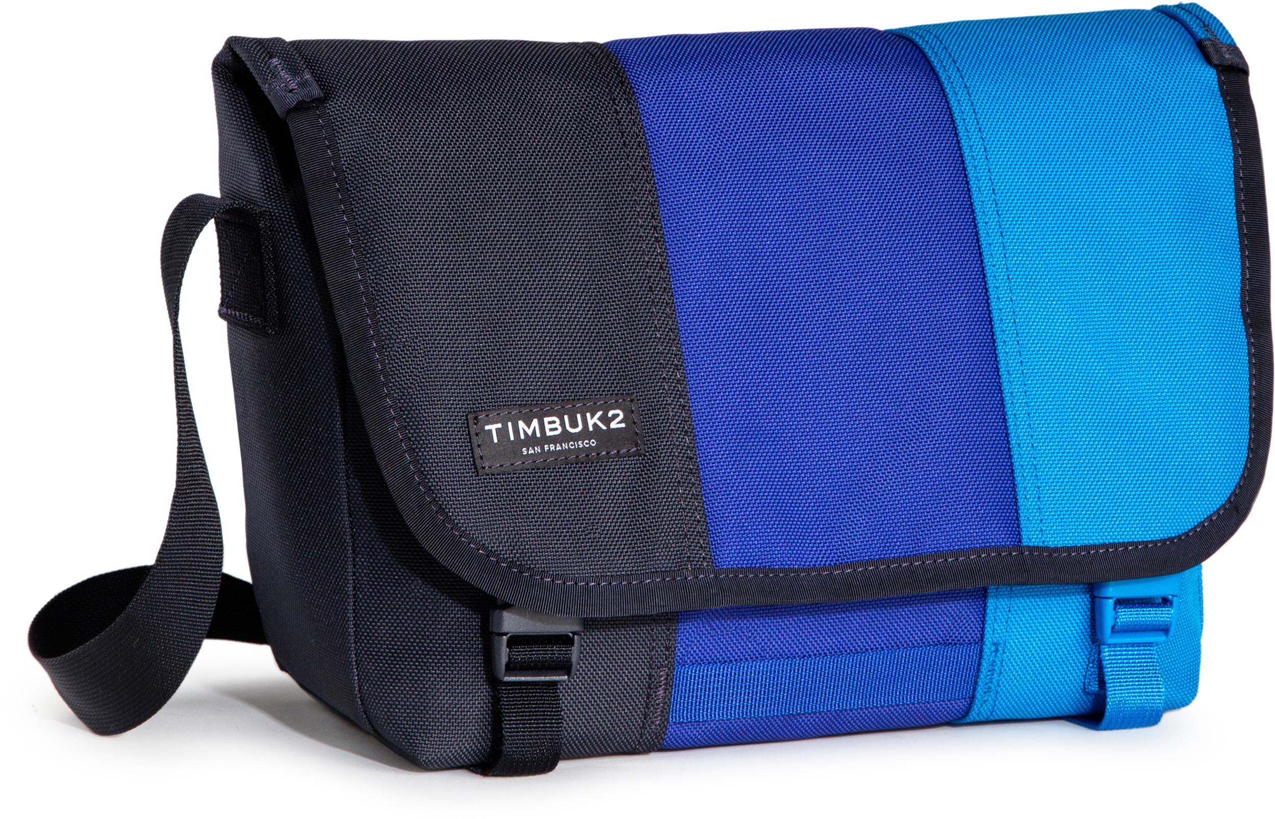 Timbuk2 All products 18c8006b06