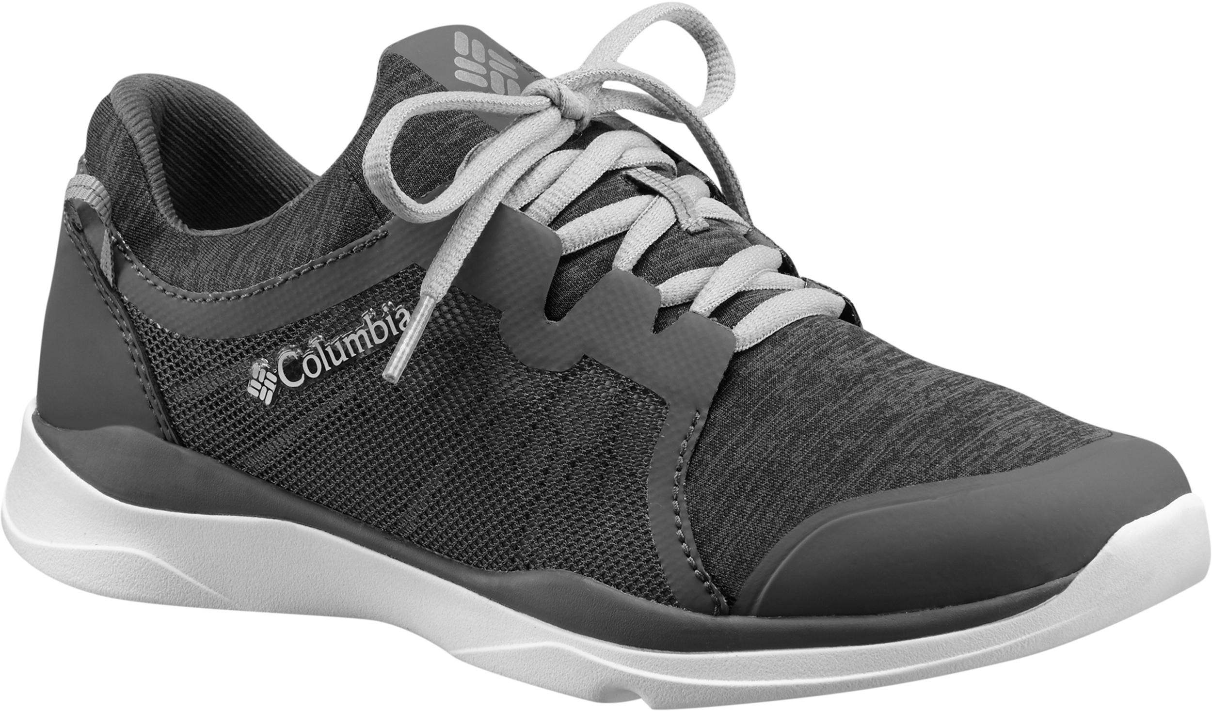 Shoes Sepatu Pria Branded Maroon Ampamp Black