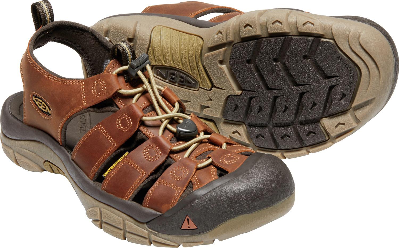 d74e1e2506 Keen Newport Evo Sandals - Men's | MEC
