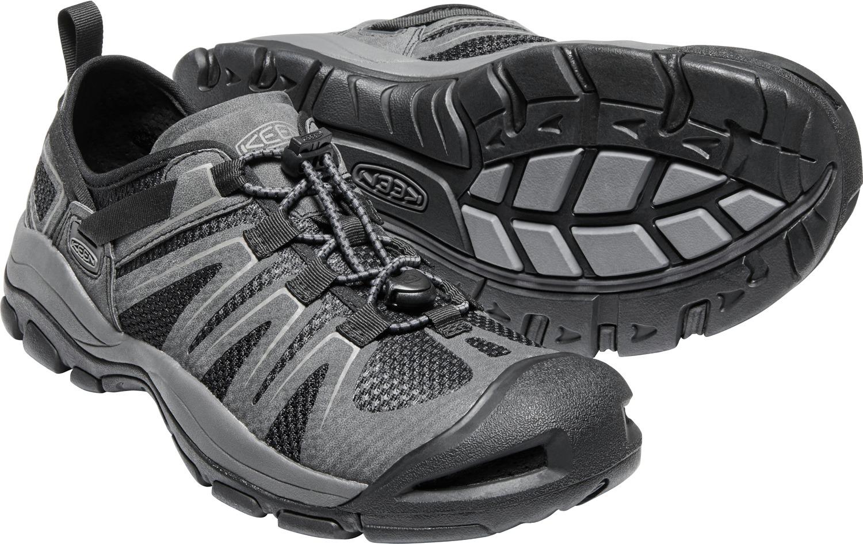 61f047086c6a Keen McKenzie II Sandals - Men s