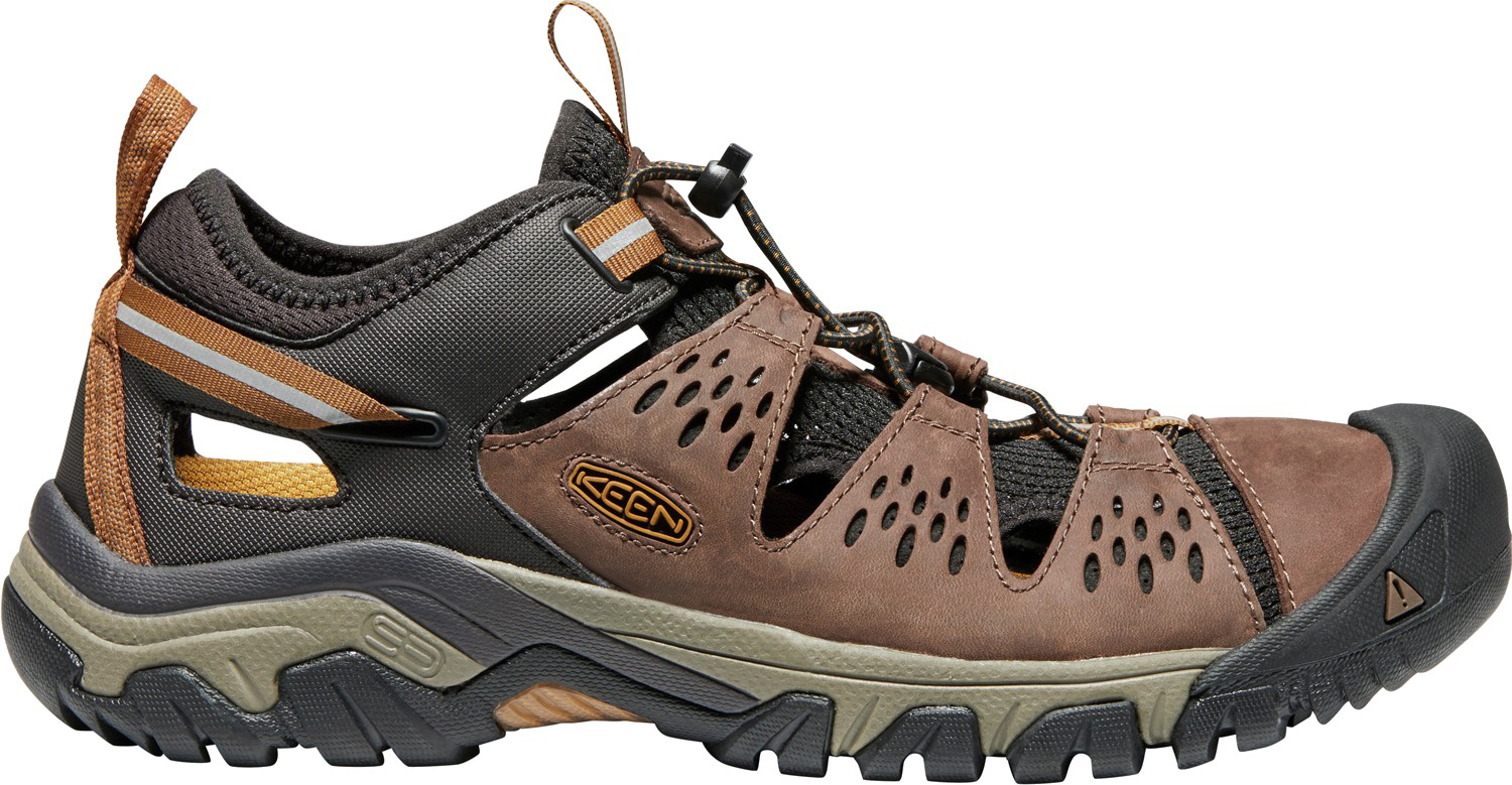 e62625b2e0cb Keen Arroyo III Sandals - Men s