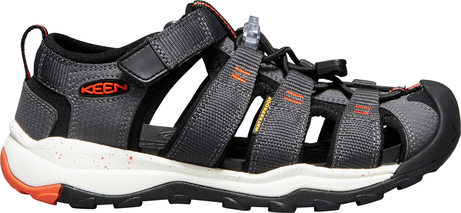 6a325c1fc5ca Keen Newport Neo Sandals - Children to Youths
