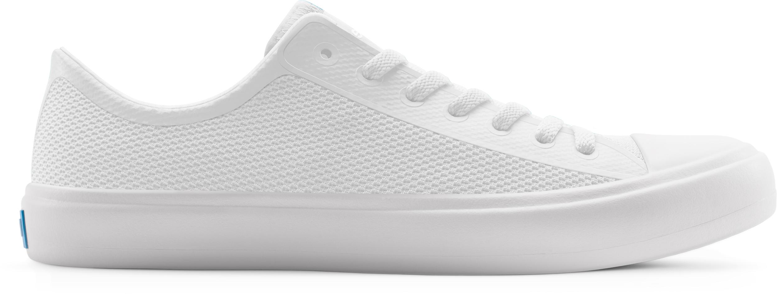 People Footwear The Phillips Sneakers Unisex