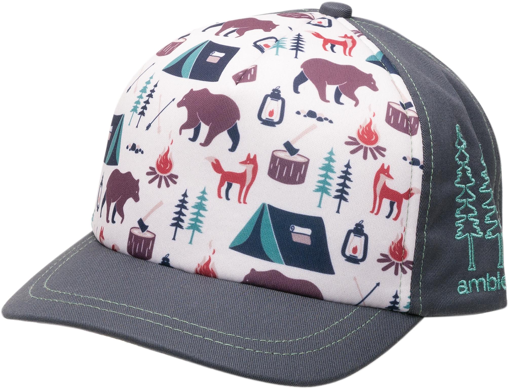 8b1c6d3f5 Hats and toques