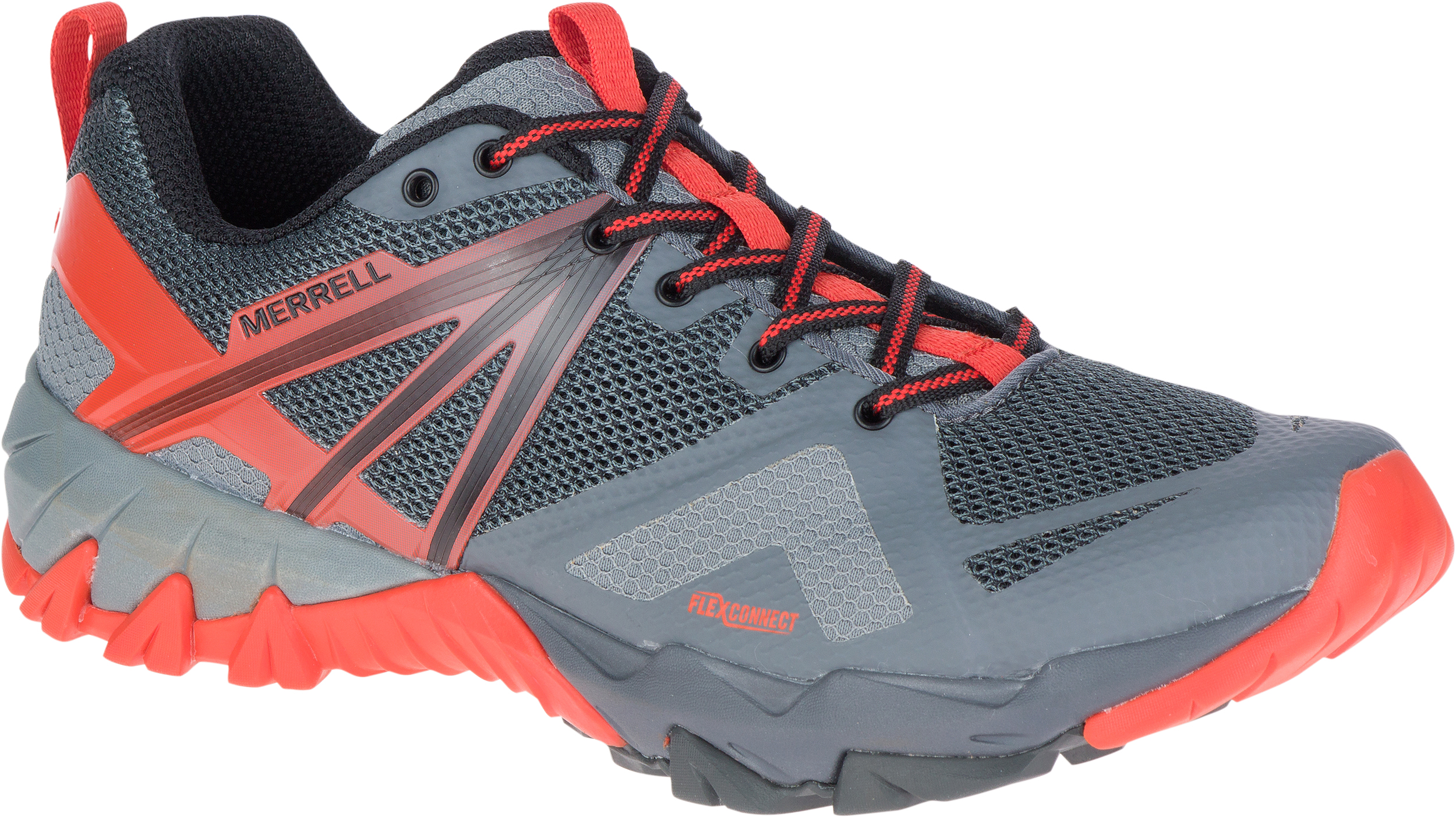 a416b242bae Merrell Hiking footwear