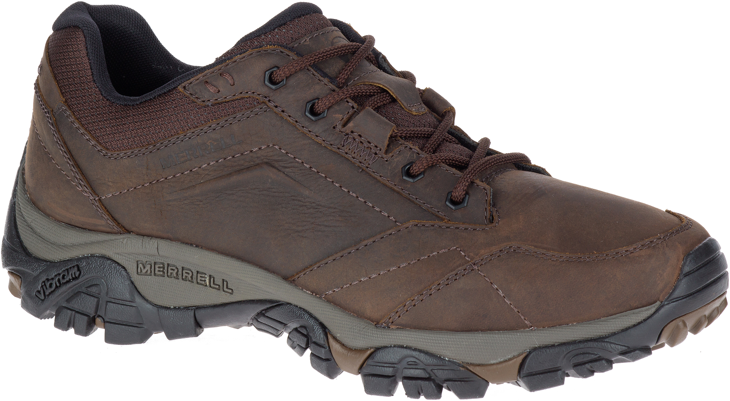 dadca281 Merrell all products | MEC