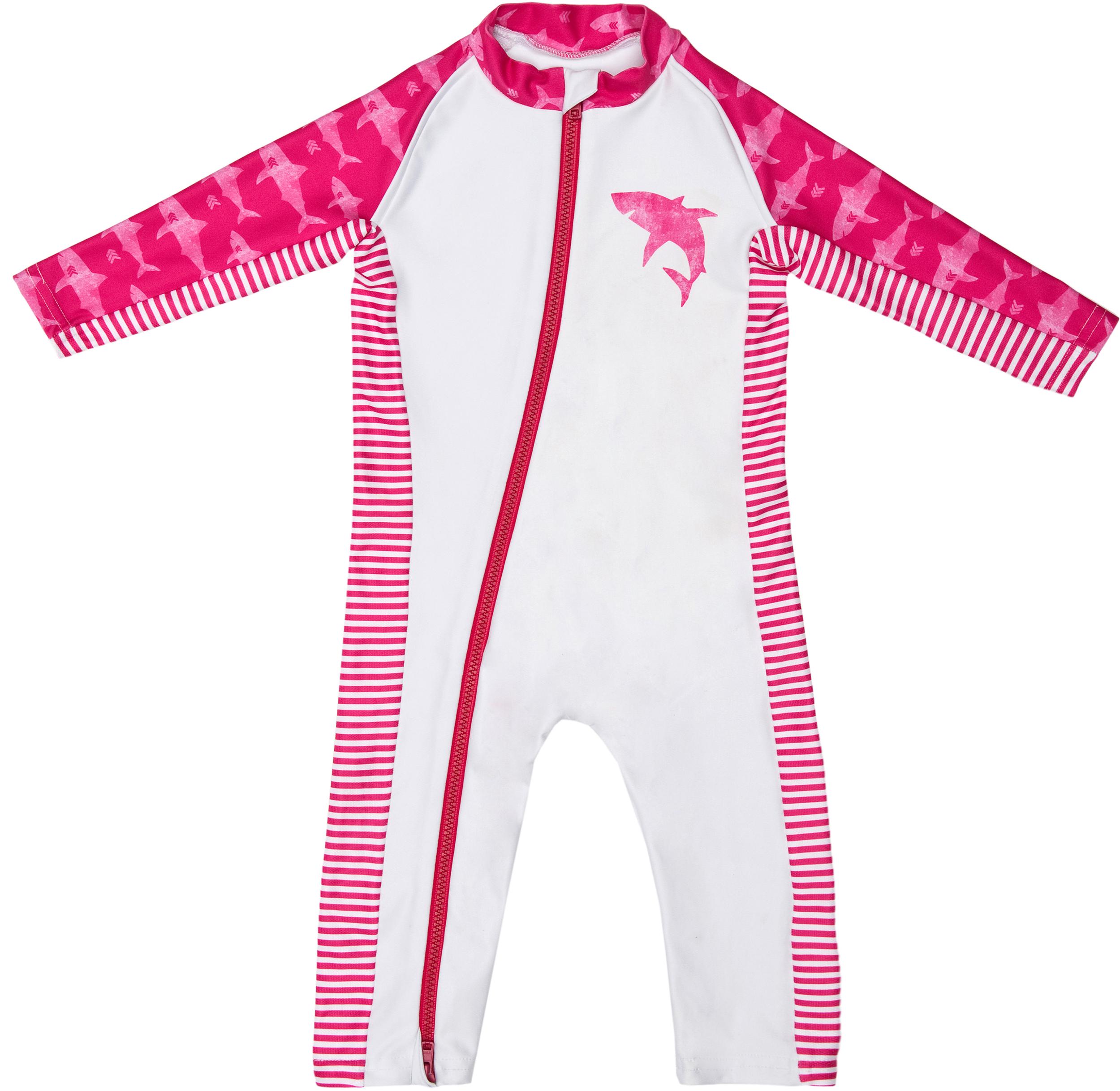 Stonz Sun Suit Infants to Children