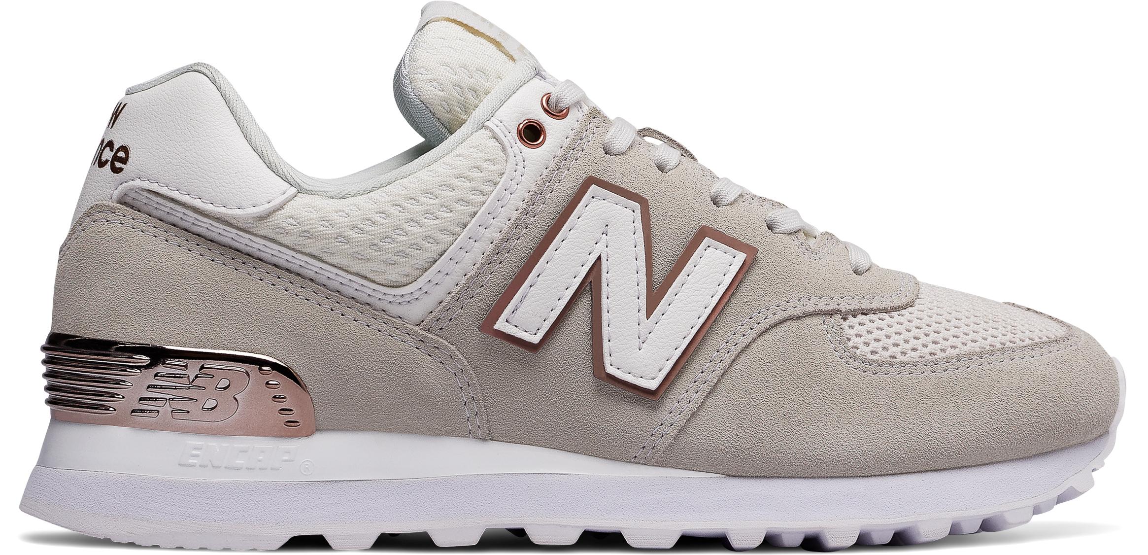 Sneakers And Casual Shoes Sepatu Original Adidas Neo Vl Court Skate Suede Men Core Black