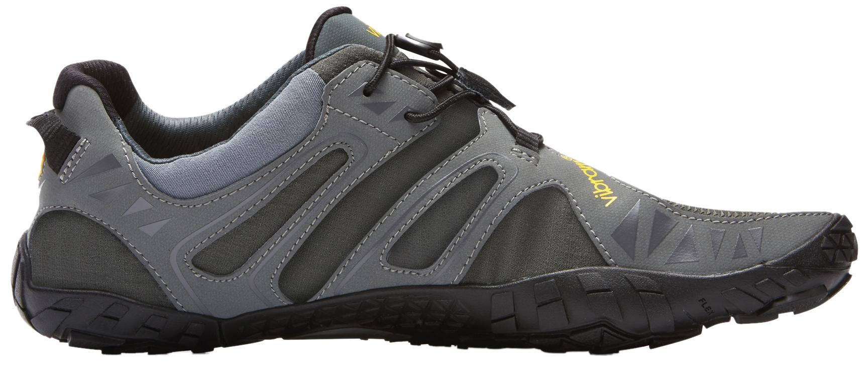 Akyra De Chaussures Po Trail Sportiva La iTOZPkXu