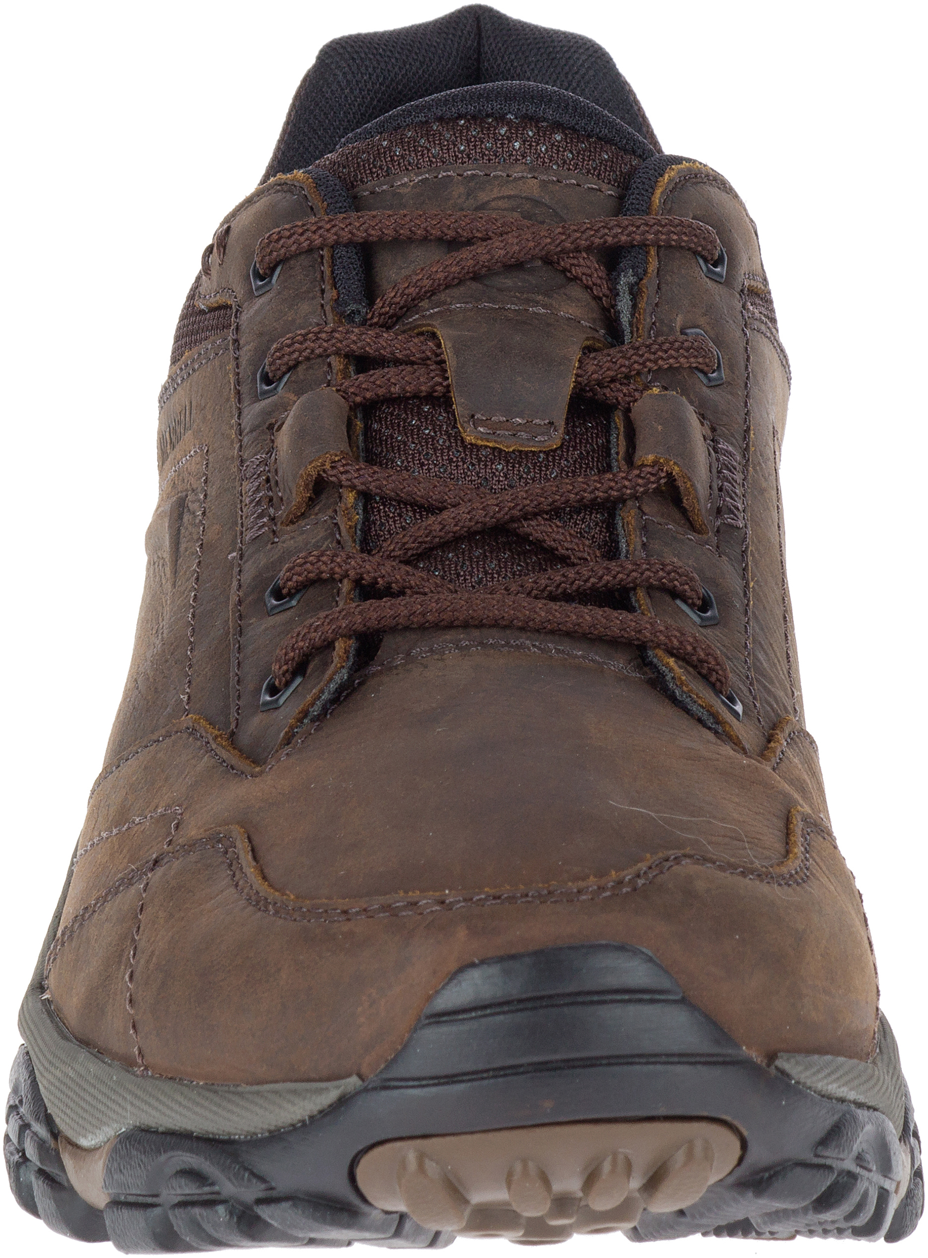 Lace mChaussure Lace mChaussure Moab Merrell Adventure Merrell Moab Adventure Merrell EI9WHD2