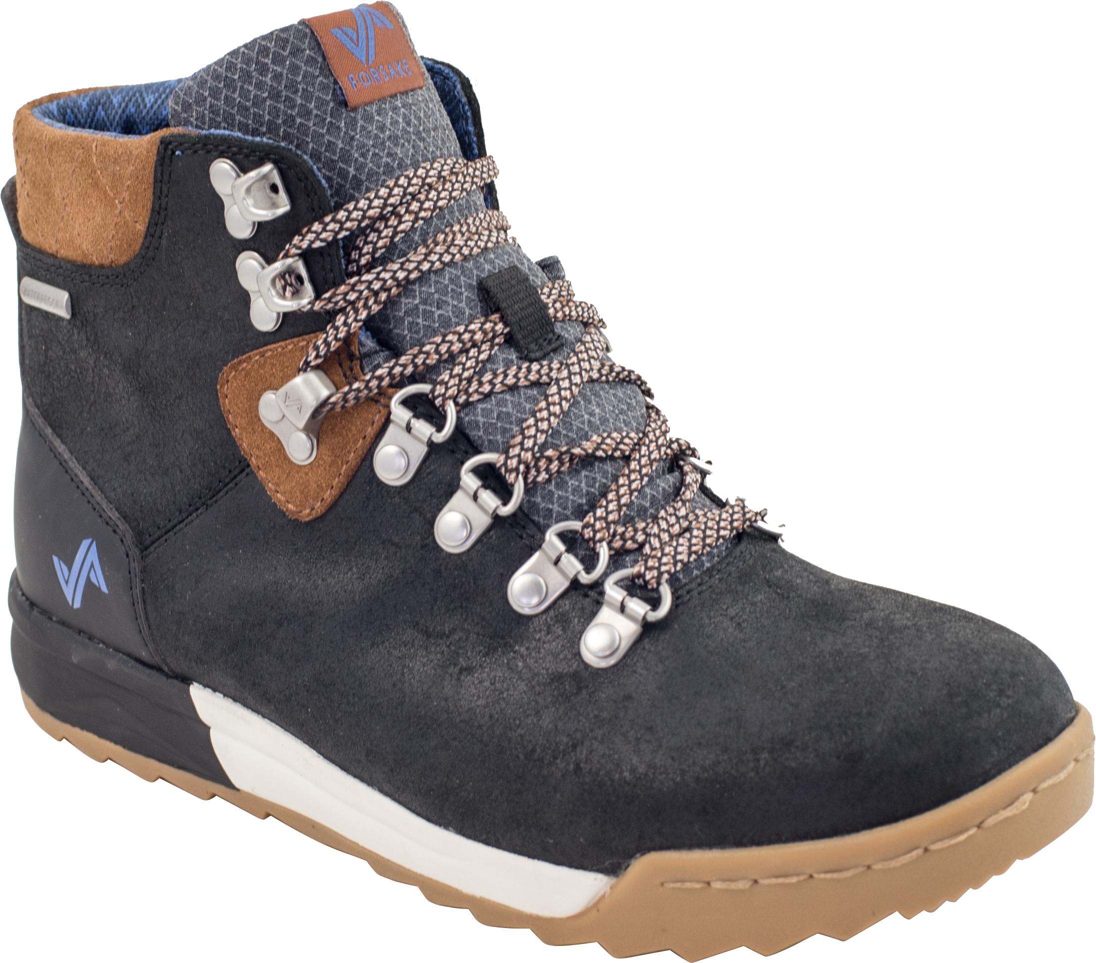 83183148b97 Women s Boots