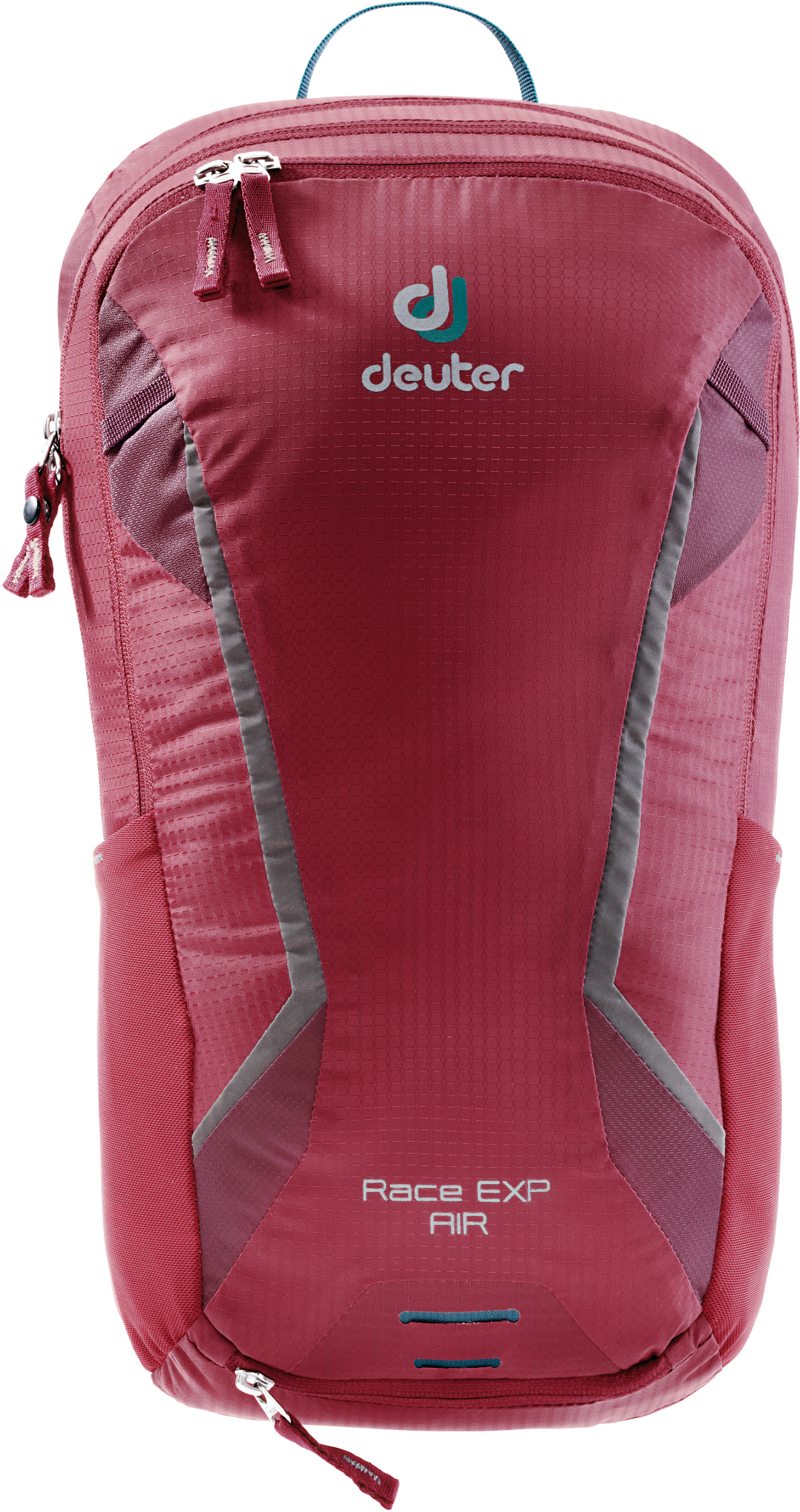 classic fit best place to buy Deuter Race EXP Air Daypack - Unisex | MEC