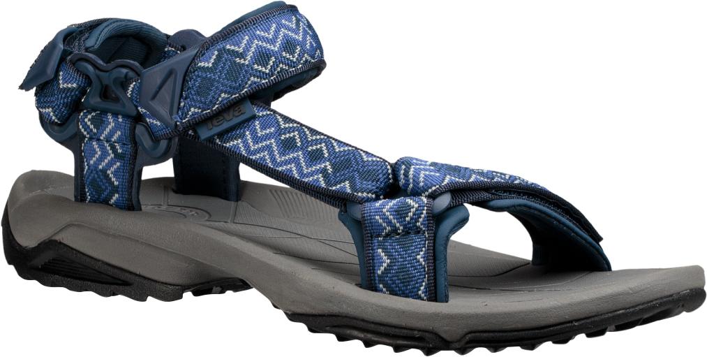 b3b64b2b15a3 Teva Terra Fi Lite Sandals - Men s