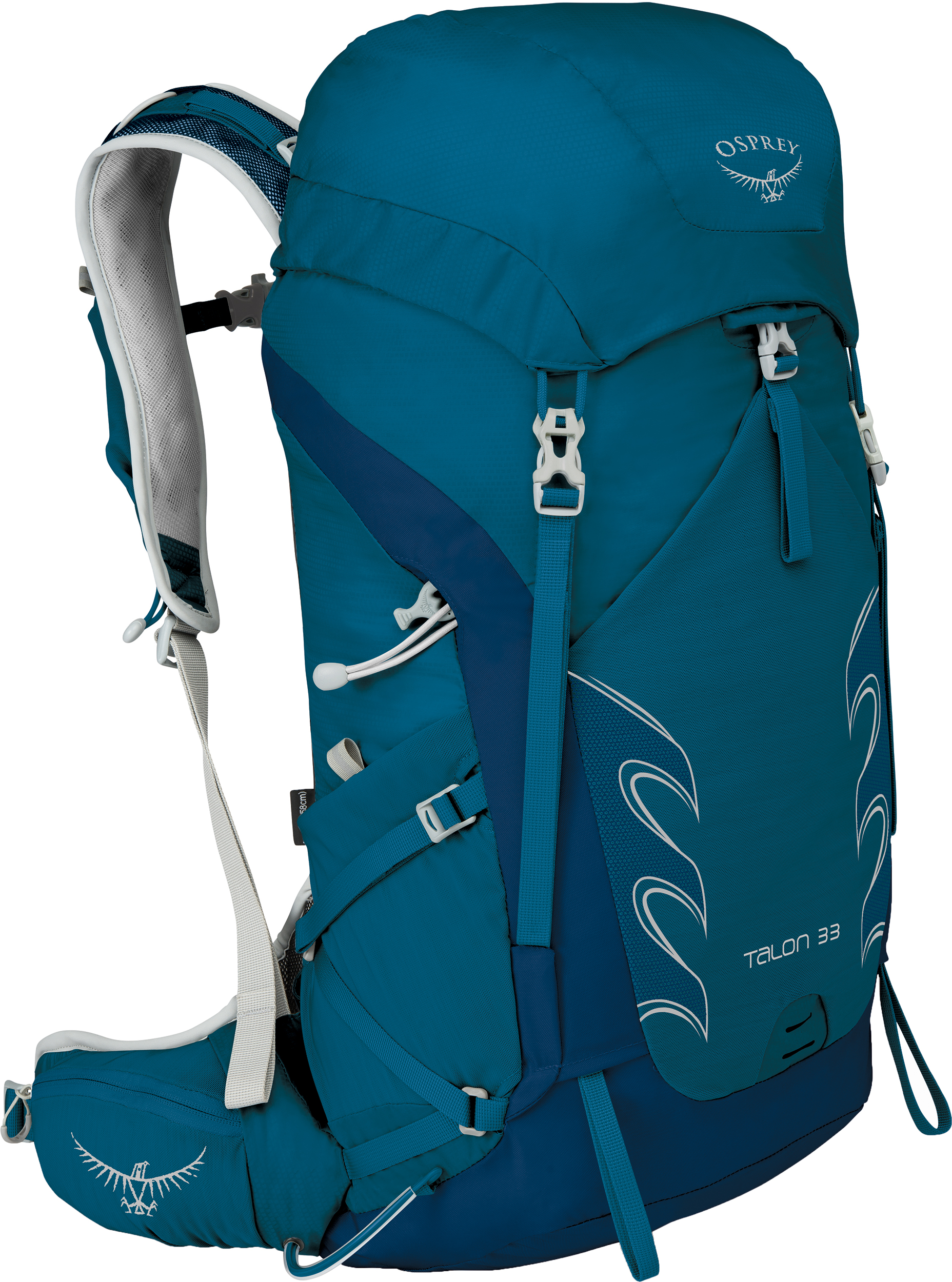 Daypacks for day hiking 430a9201bad06