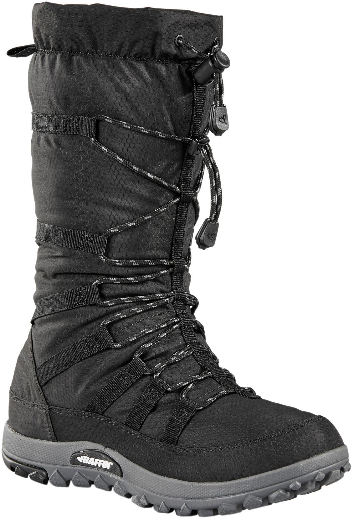 Baffin Escalate Waterproof Winter Boots