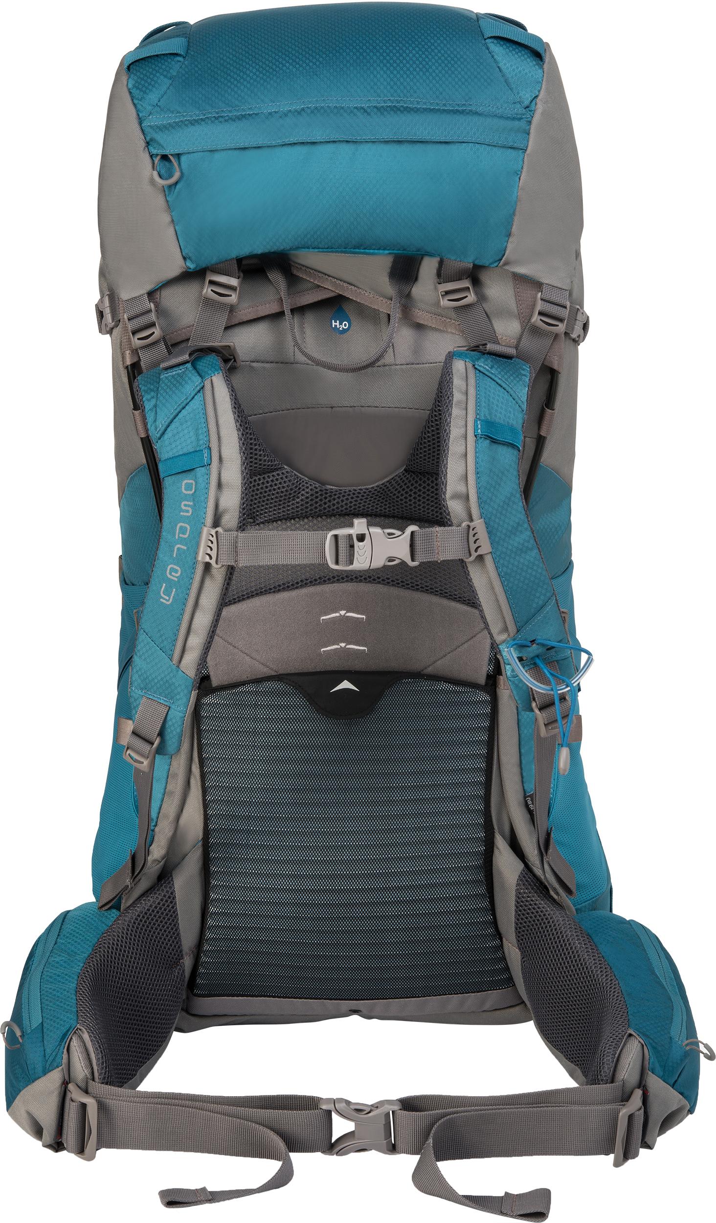 47756b6a601e Osprey Viva 65 Backpack - Women s
