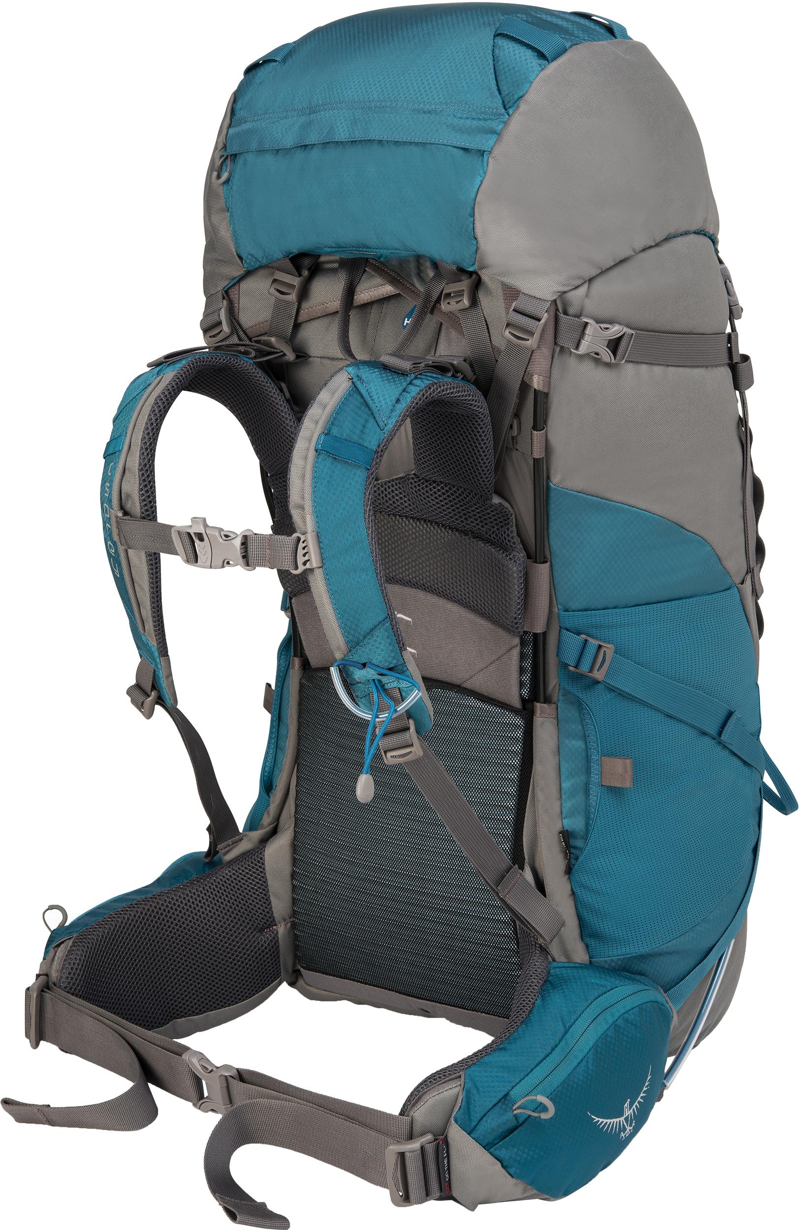 8b7782339077 Osprey Viva 65 Backpack - Women s