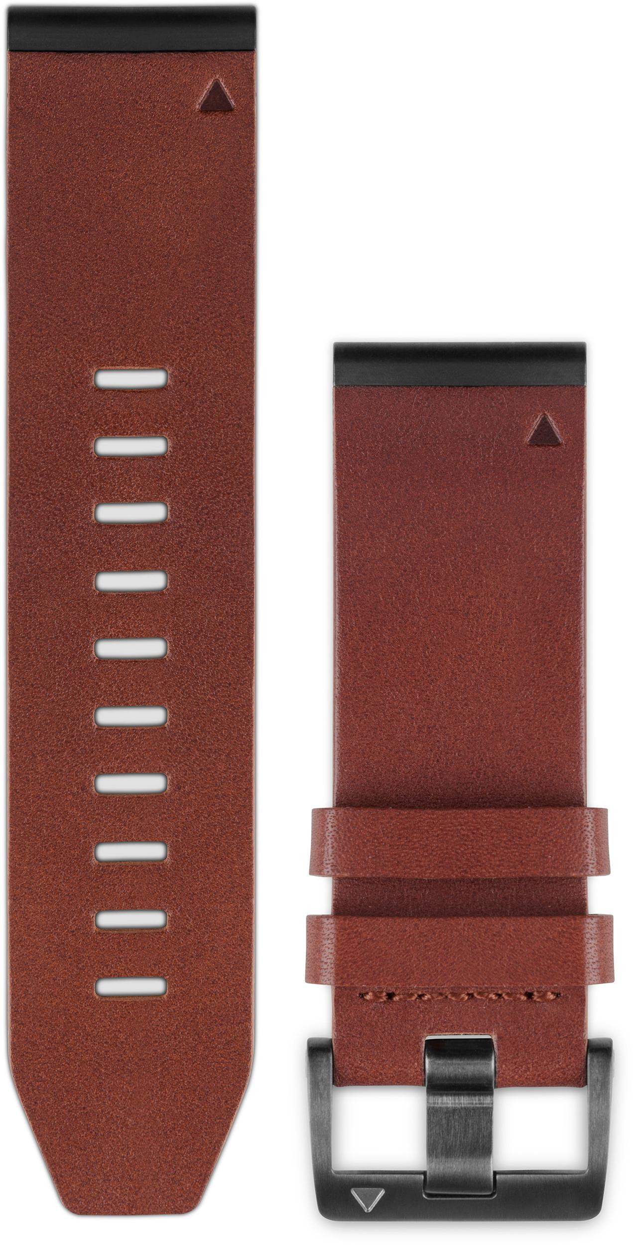 Montres, Pièces, Accessoires Cooperative Bracelet De Montres